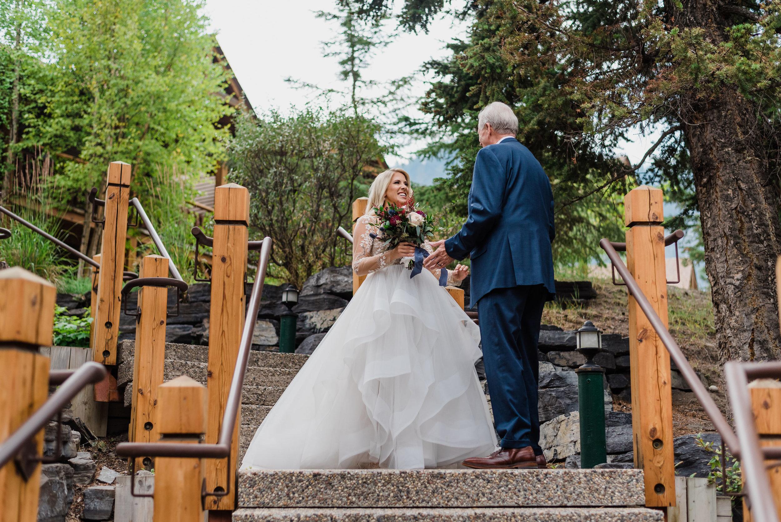 Kittleson_Wedding-174.jpg