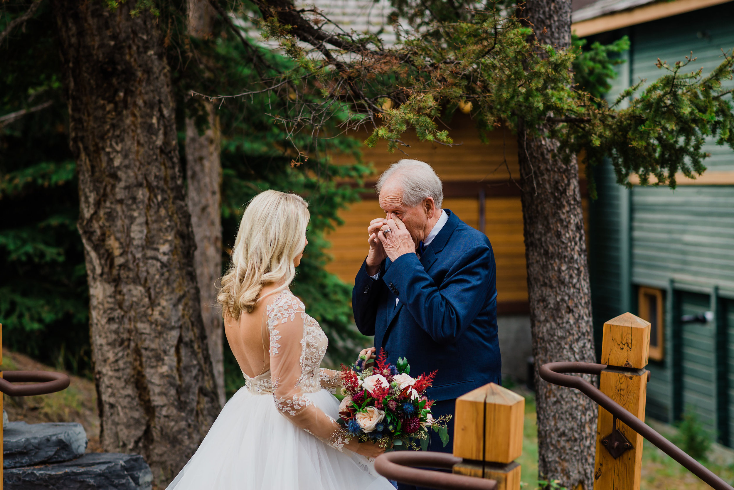 Kittleson_Wedding-177.jpg