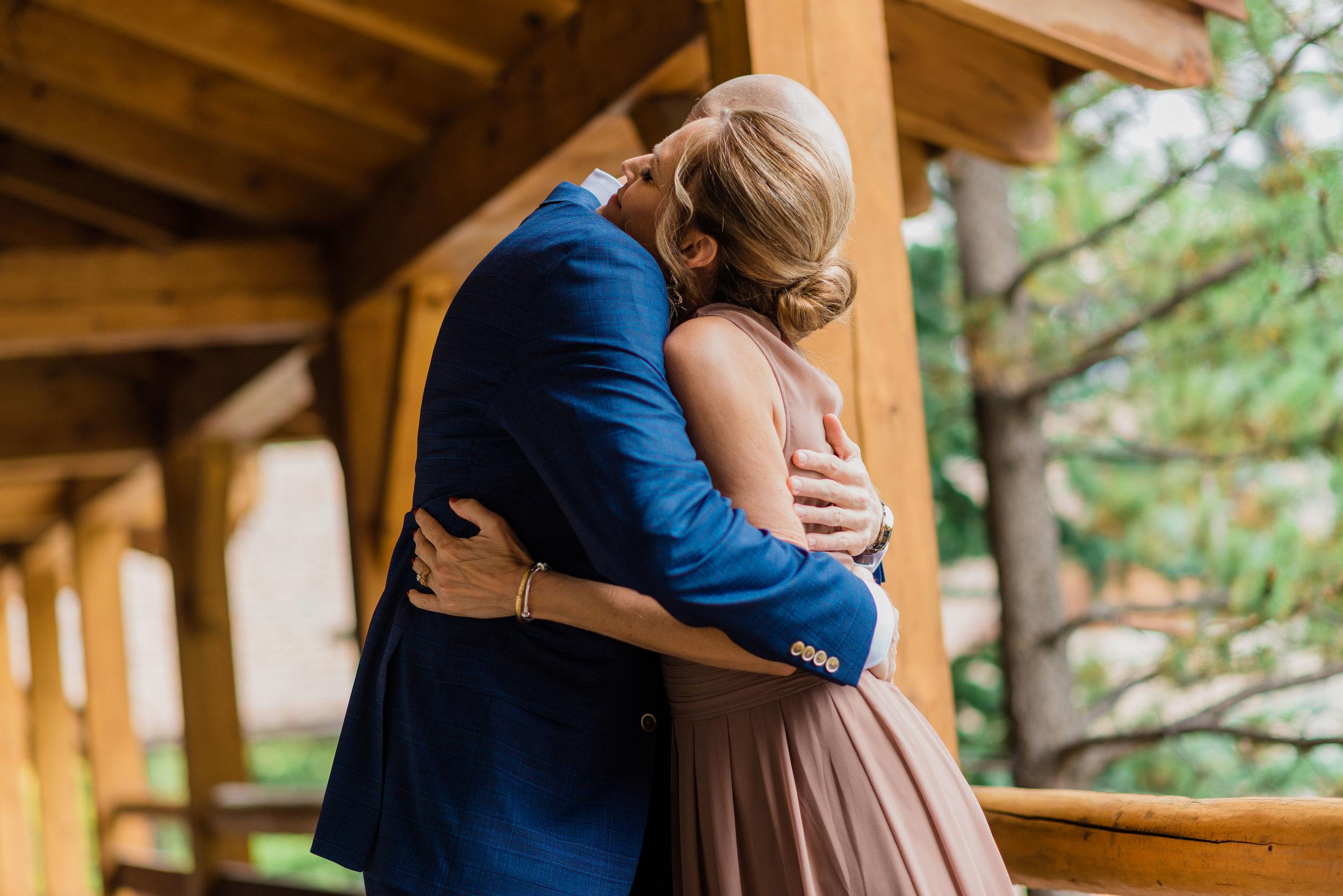 Kittleson_Wedding-262.jpg