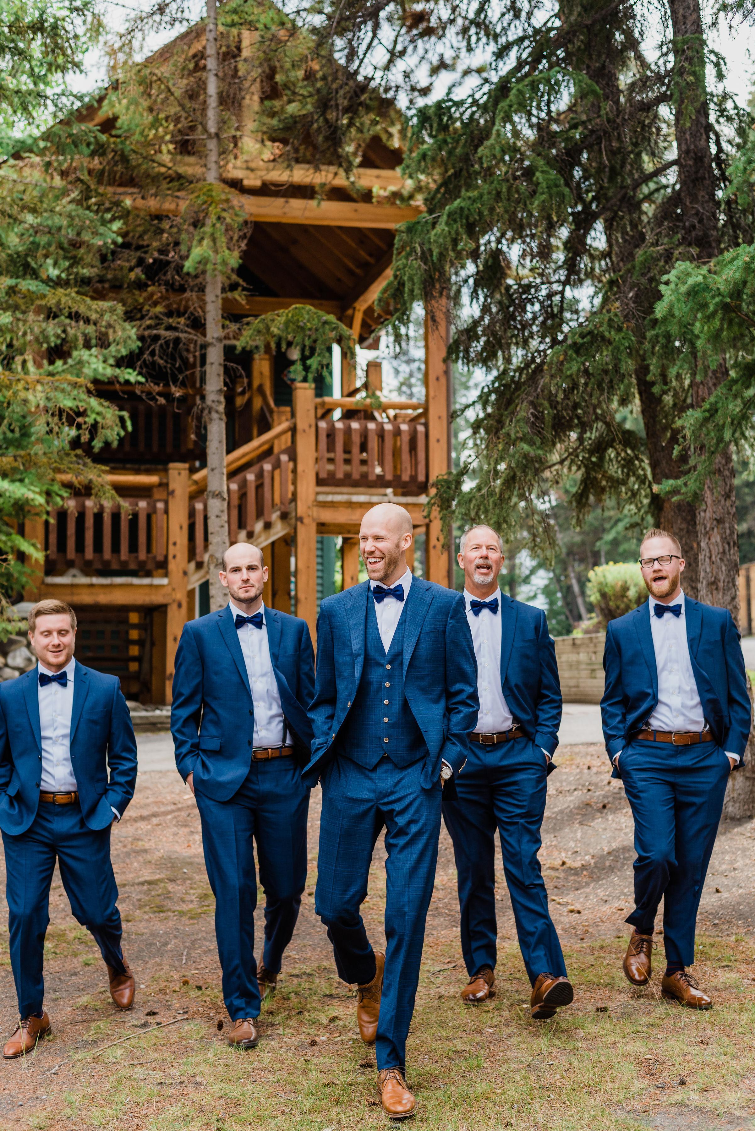 Kittleson_Wedding-300.jpg