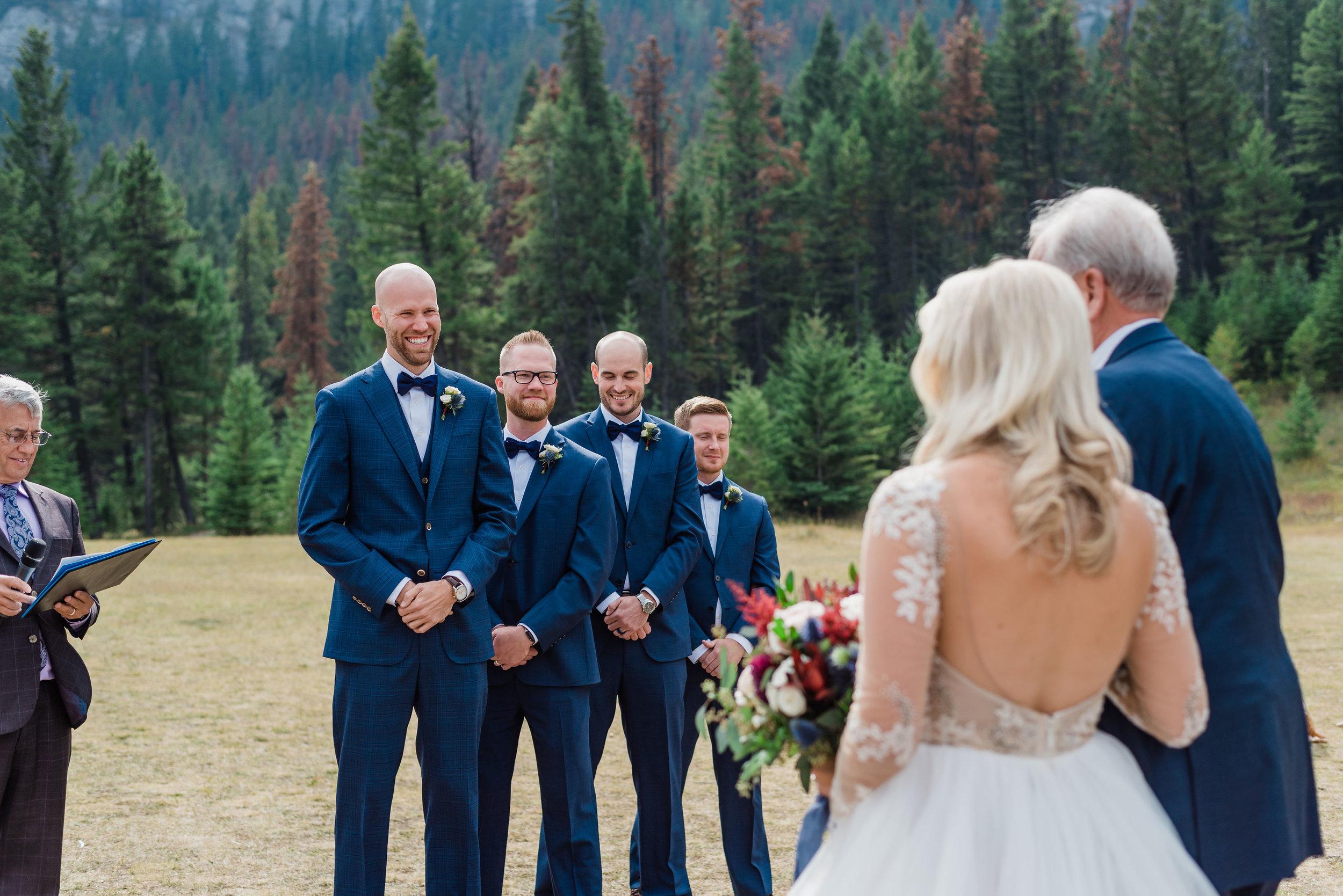 Kittleson_Wedding-430.jpg