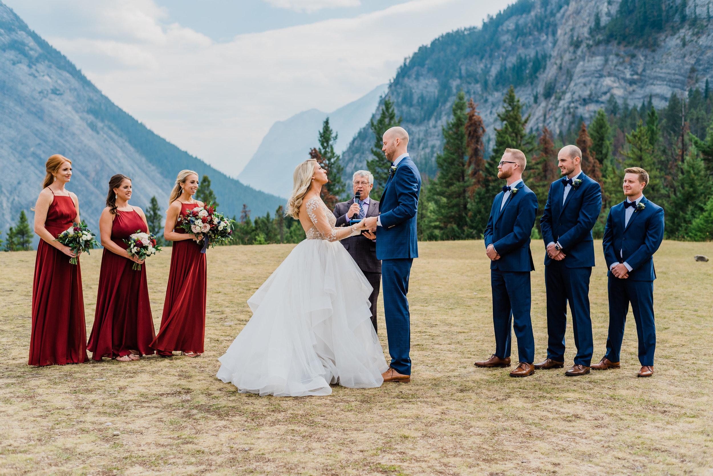 Kittleson_Wedding-452.jpg