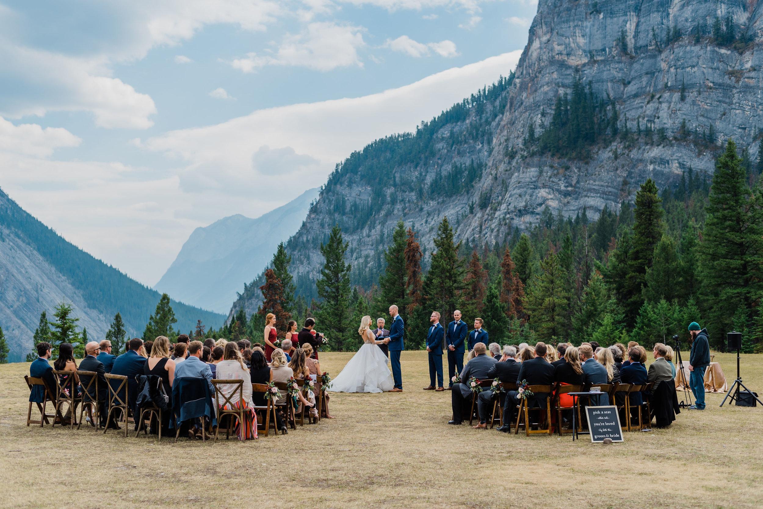 Kittleson_Wedding-471.jpg
