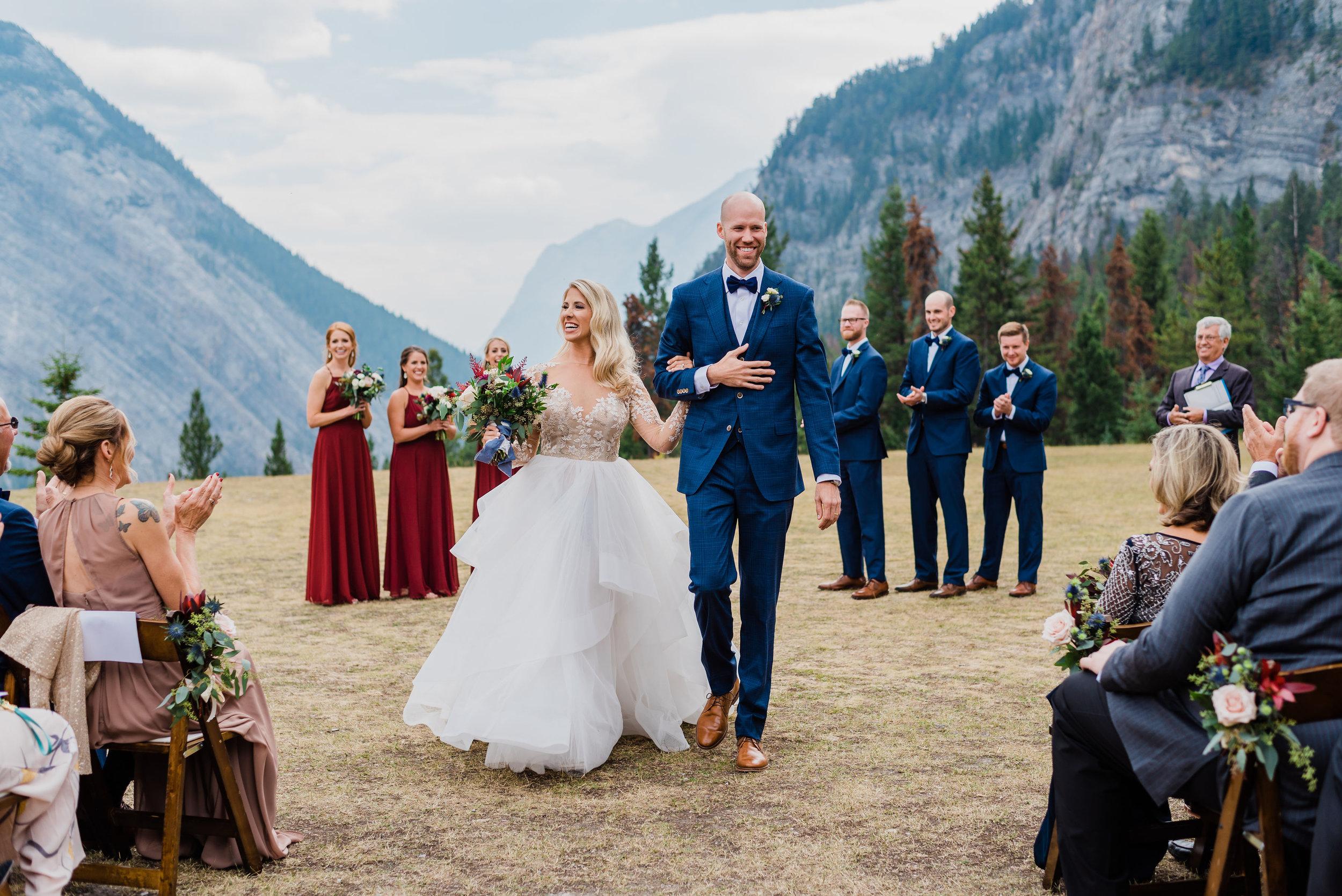 Kittleson_Wedding-540.jpg
