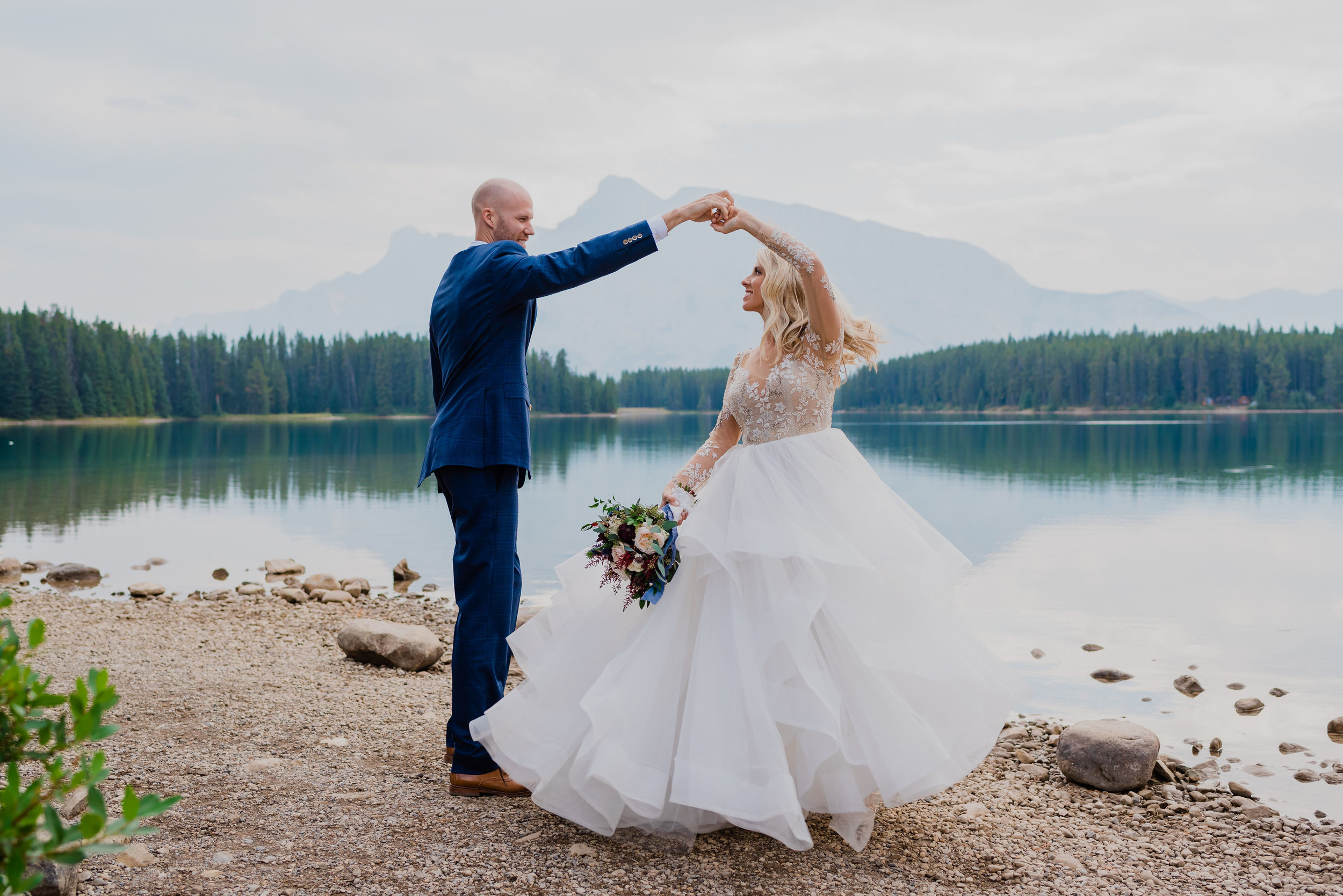 Kittleson_Wedding-802.jpg