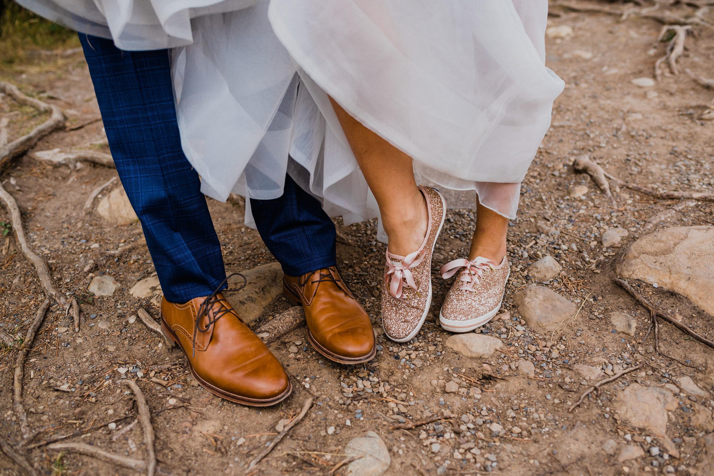 Kittleson_Wedding-810.jpg