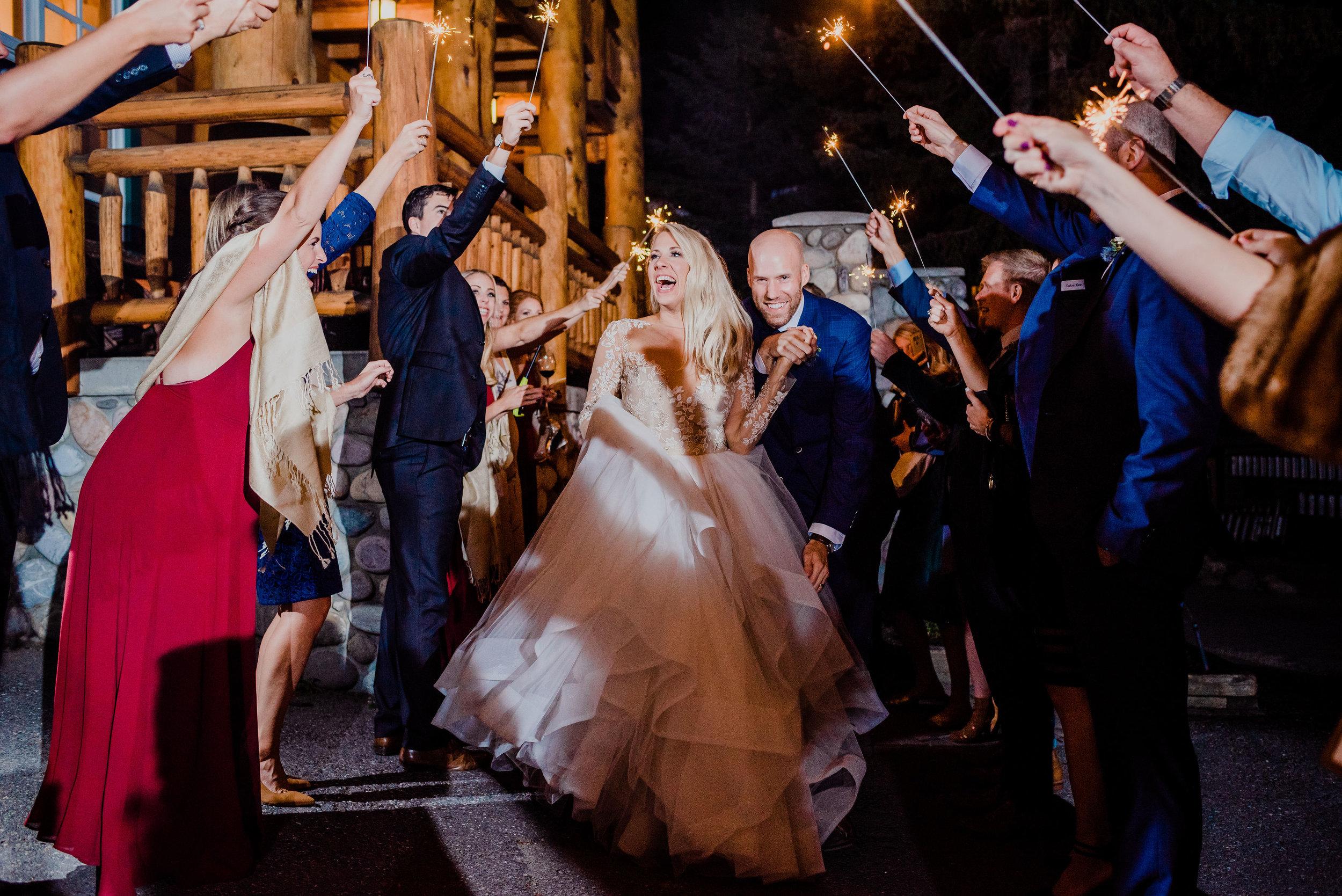 Kittleson_Wedding-1260.jpg
