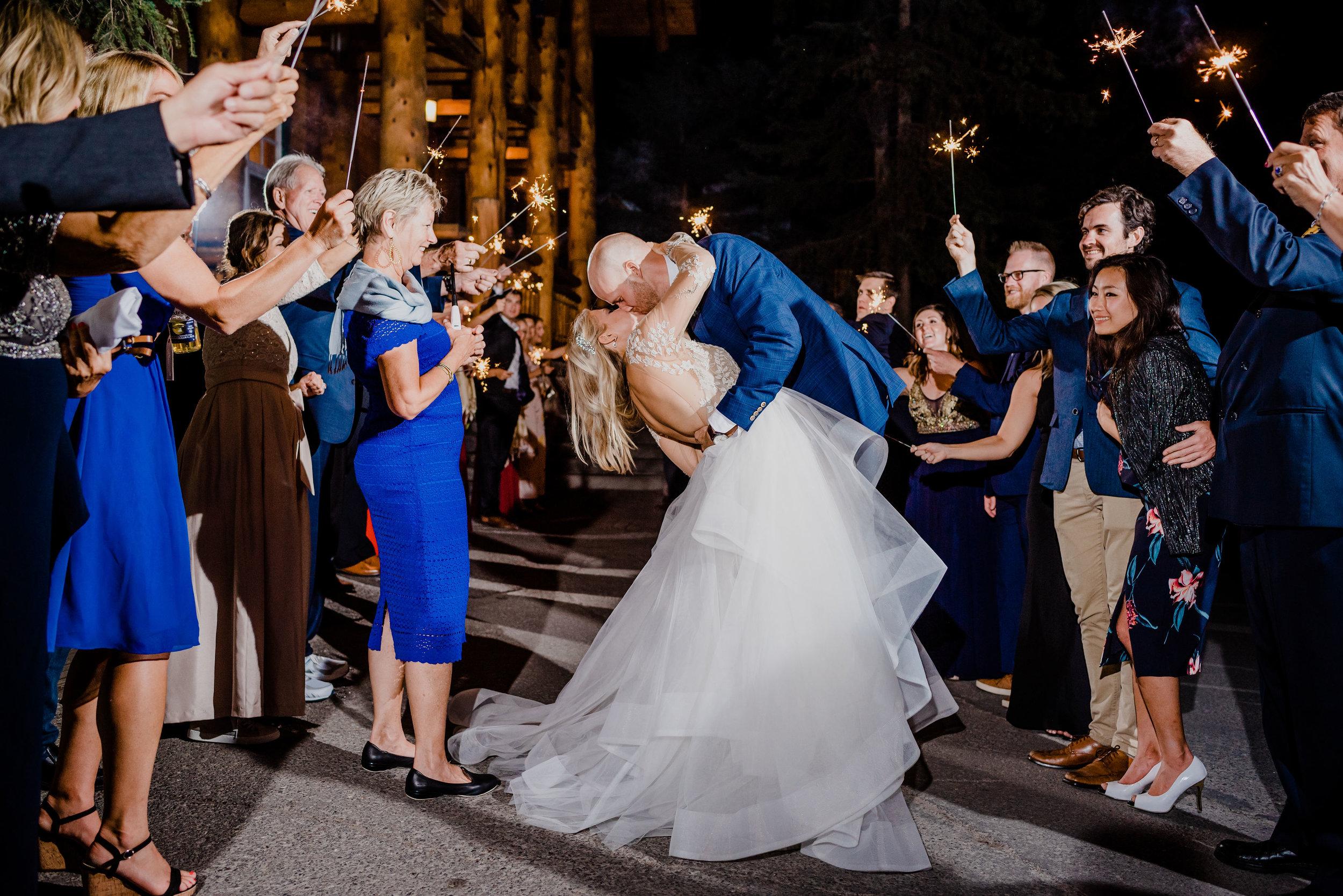 Kittleson_Wedding-1262.jpg