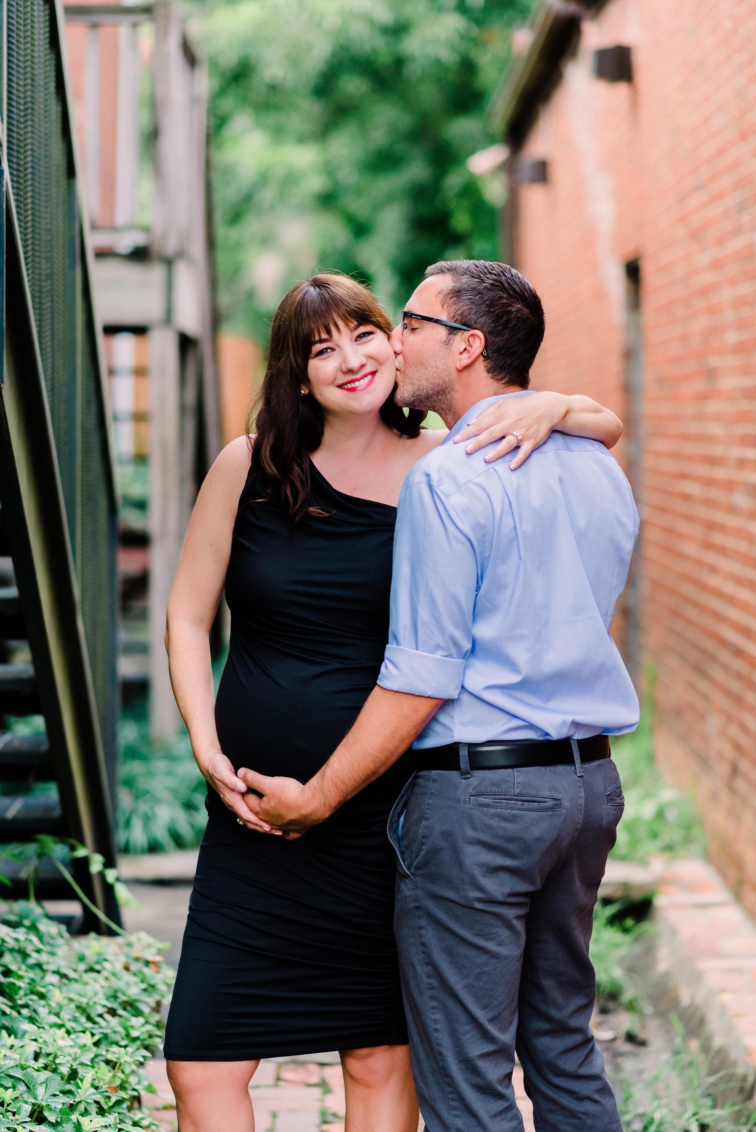 Bethany_maternity-41.jpg