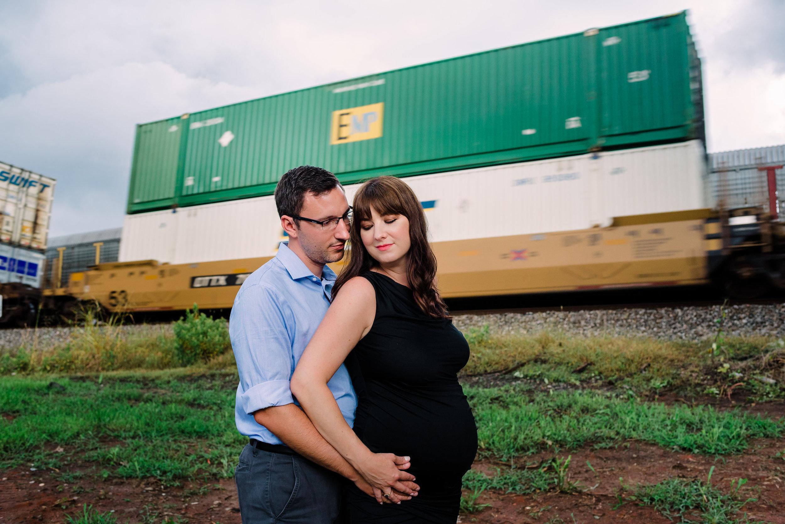 Bethany_maternity-78.jpg