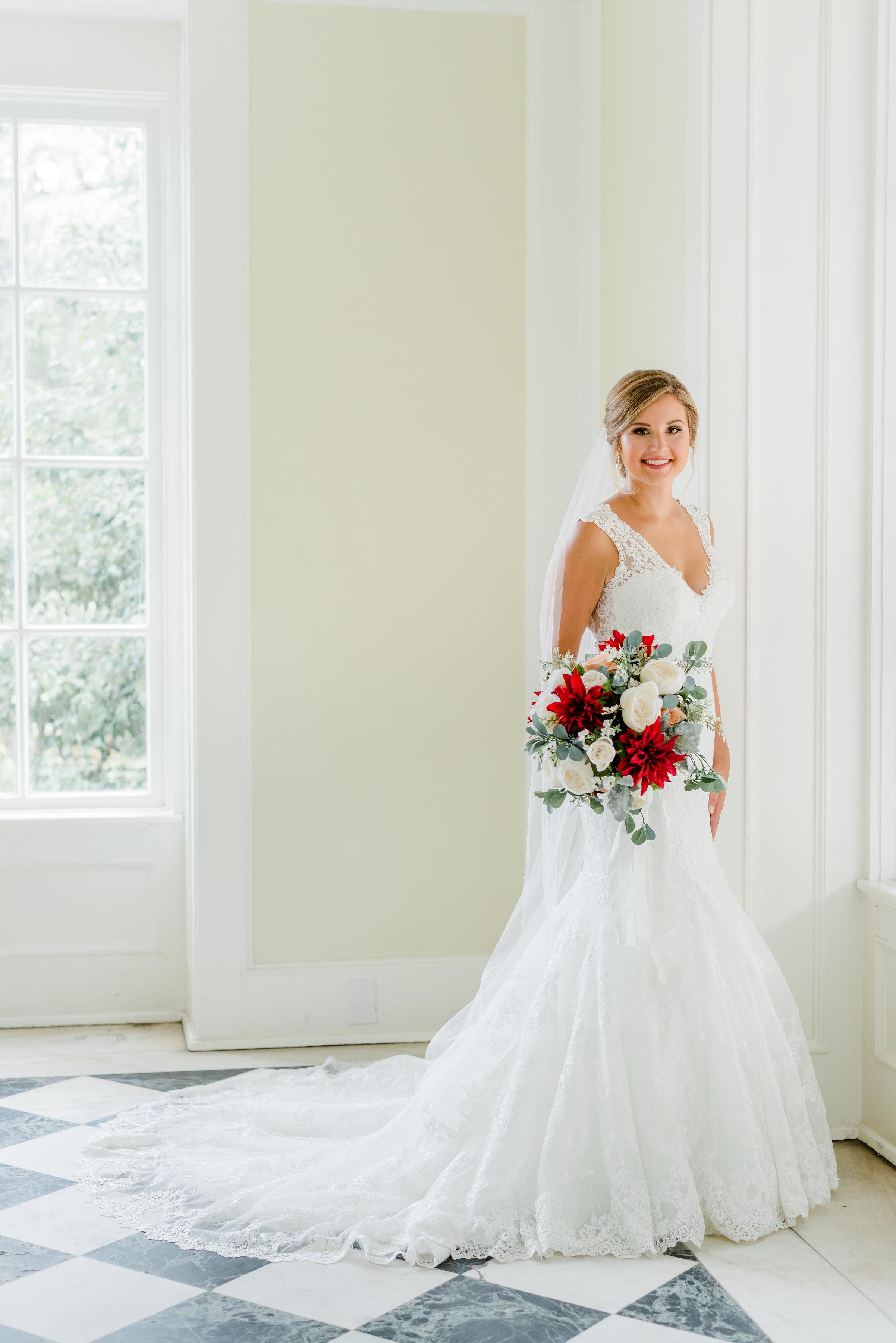 Kelsey_bridals-123.jpg
