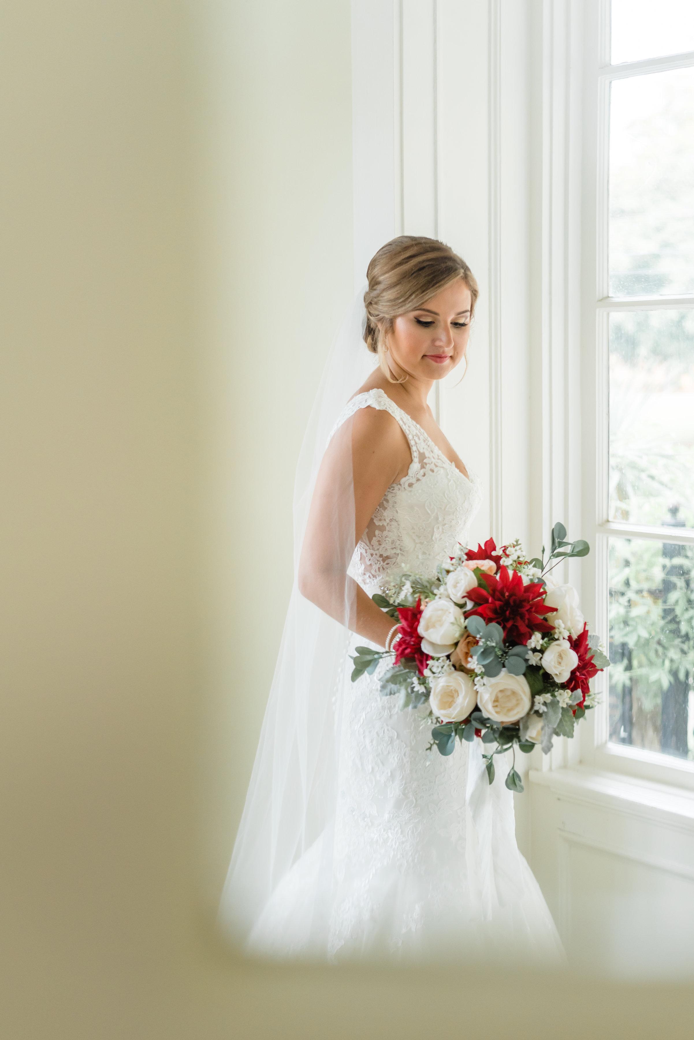 Kelsey_bridals-125.jpg