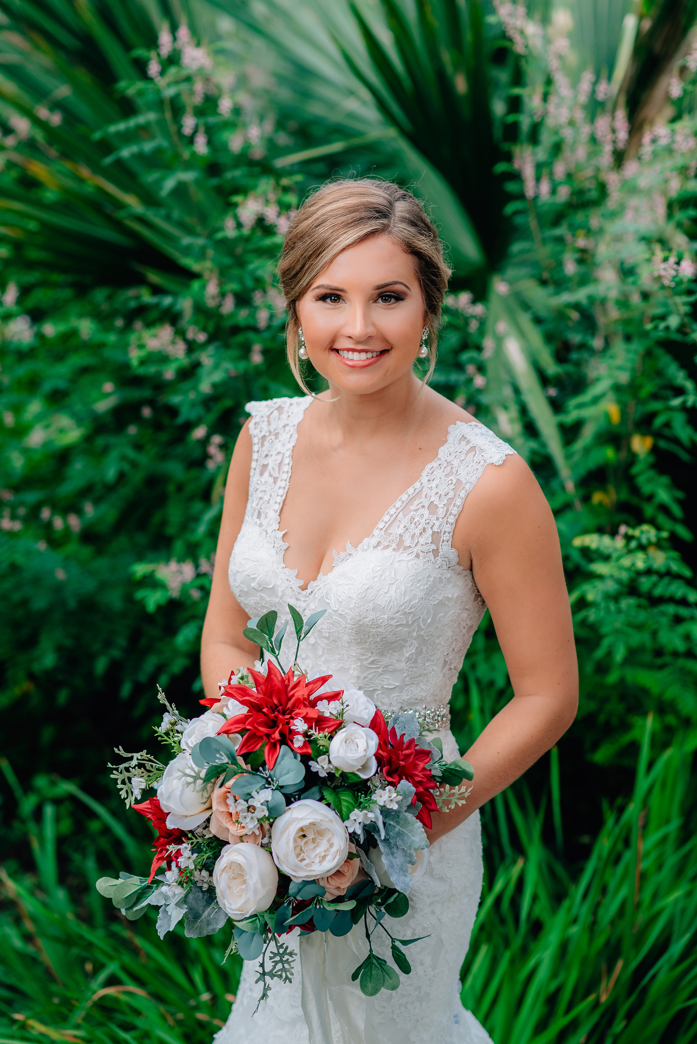Kelsey_bridals-15.jpg