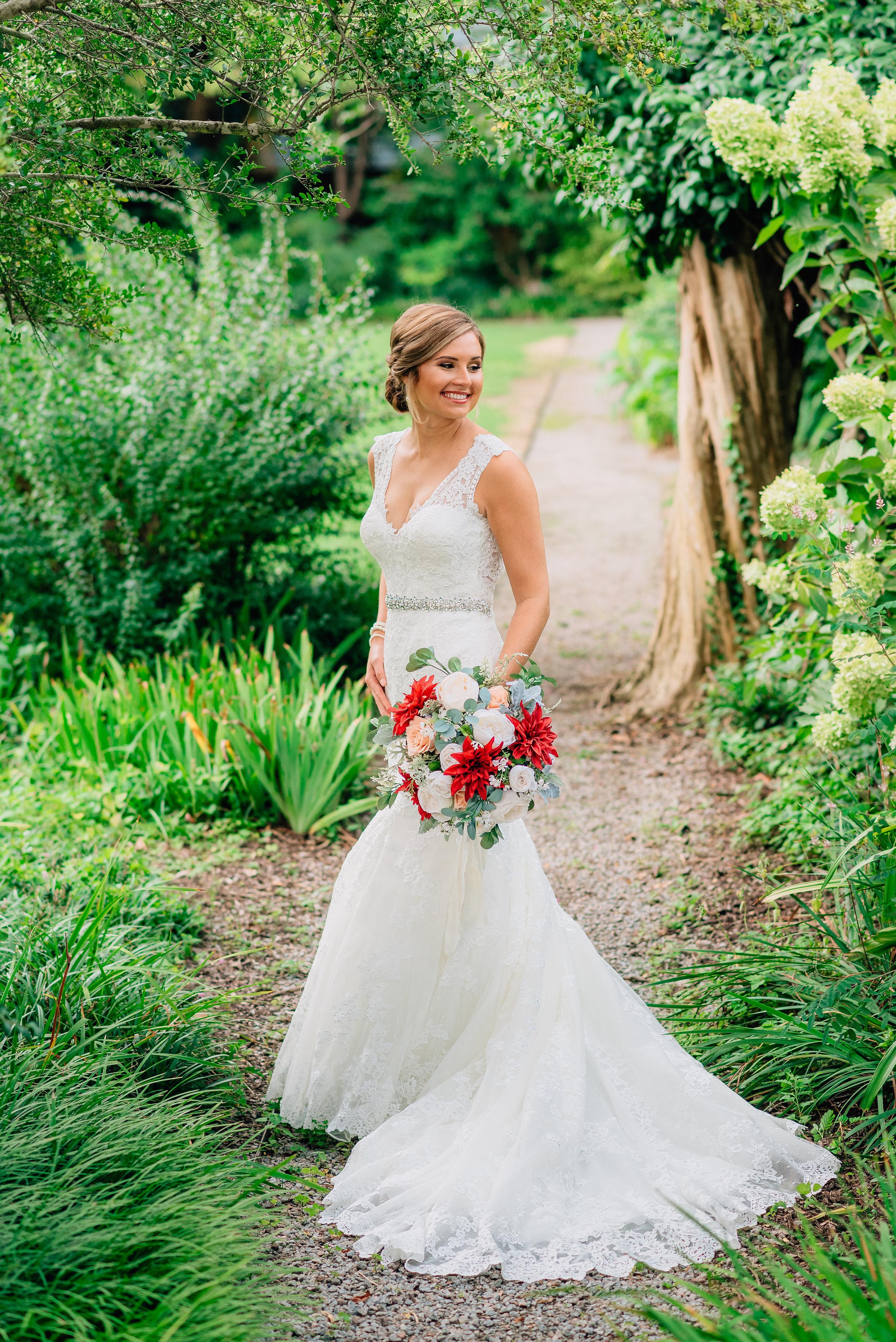 Kelsey_bridals-23.jpg