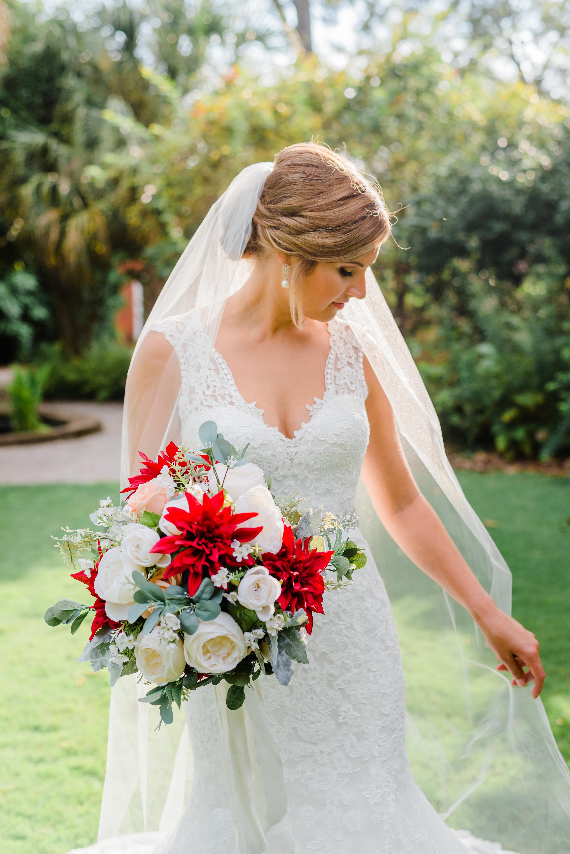 Kelsey_bridals-77.jpg