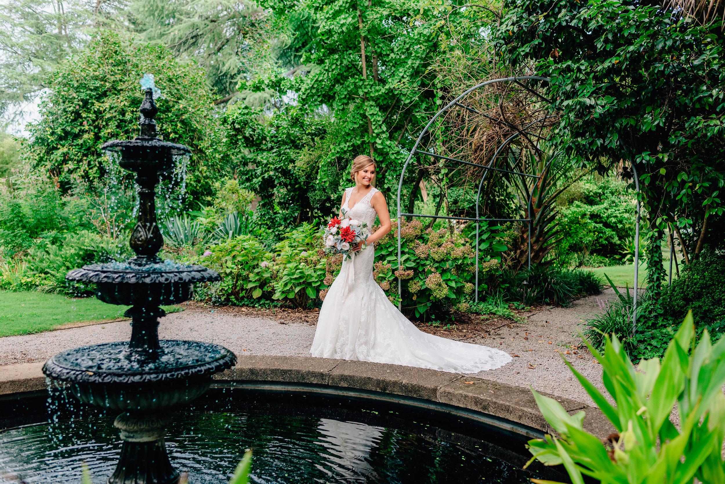 Kelsey_bridals-46.jpg