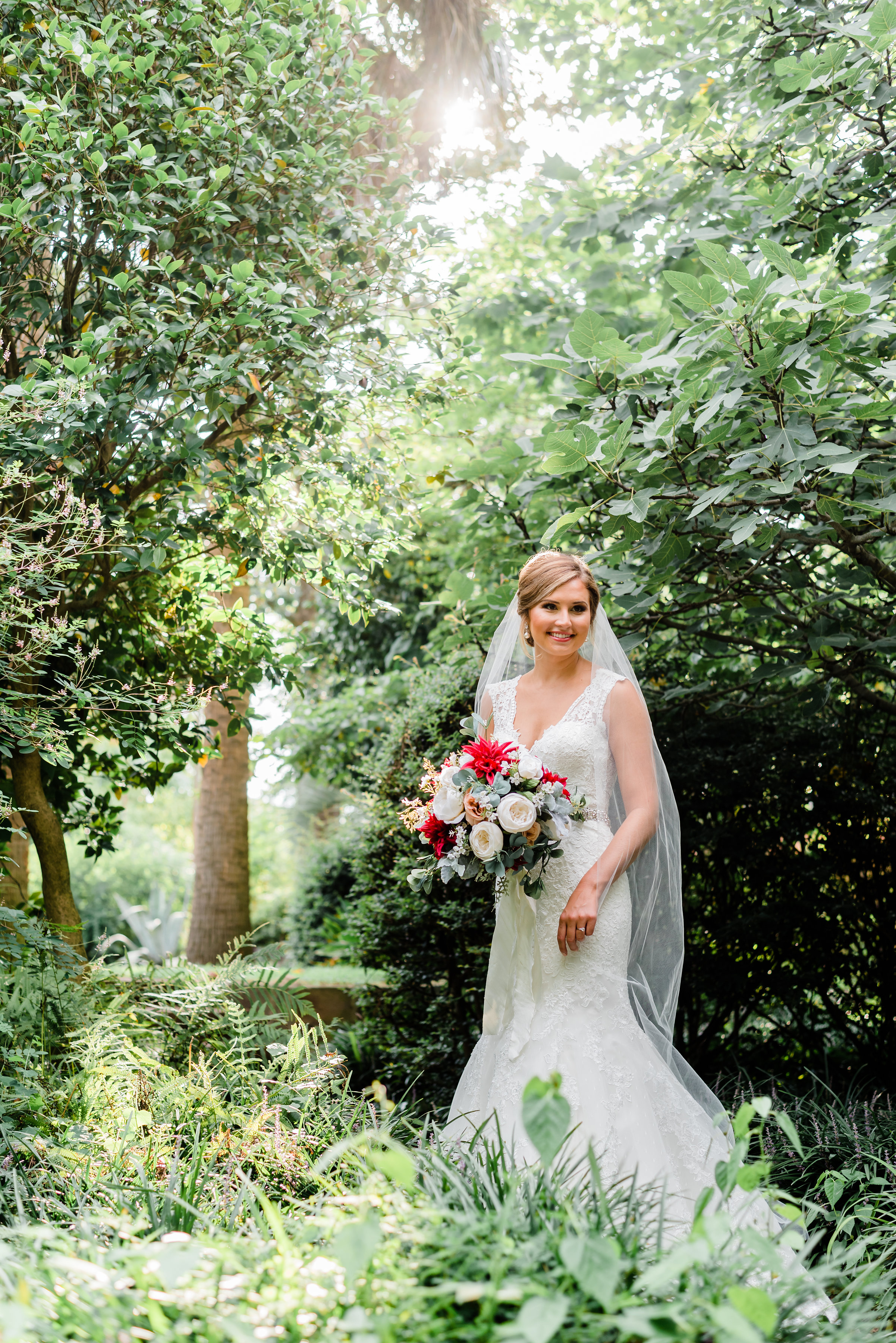 Kelsey_bridals-88.jpg