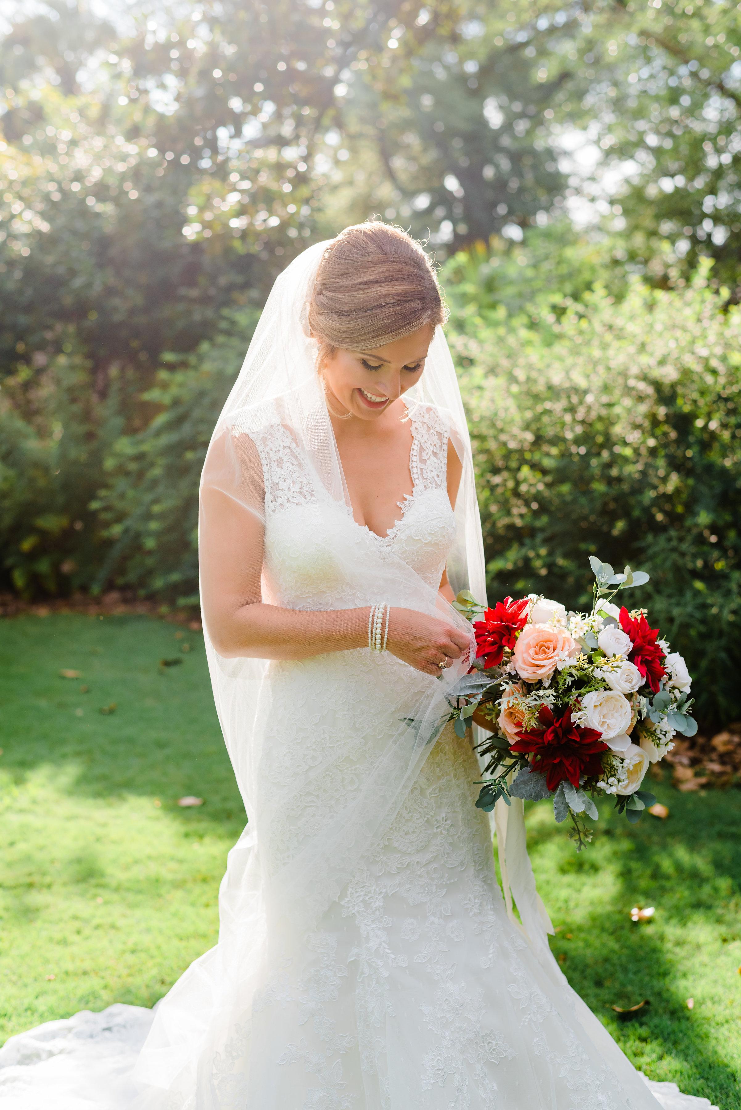 Kelsey_bridals-80.jpg