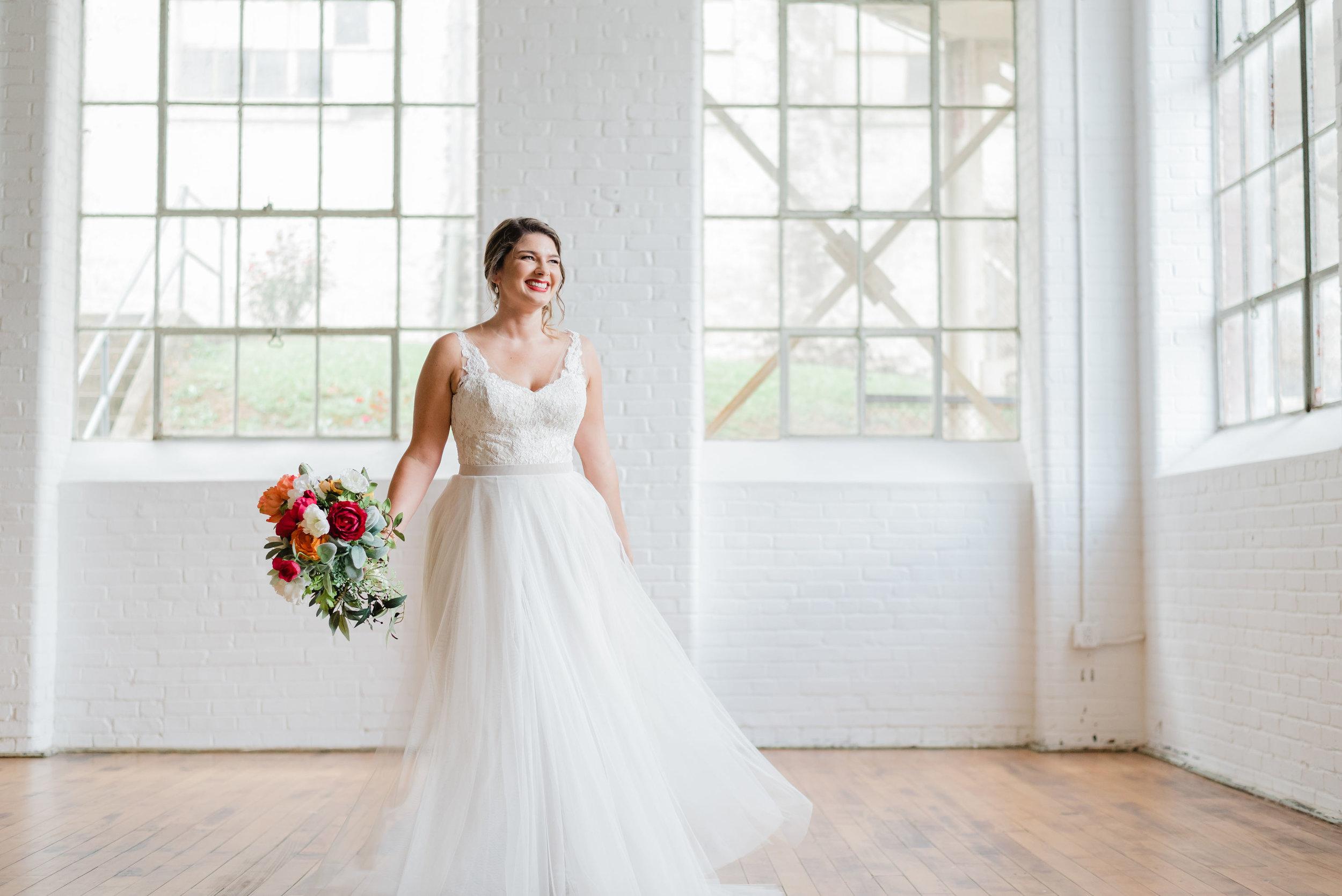 TaylorAdams_bridals-17.jpg