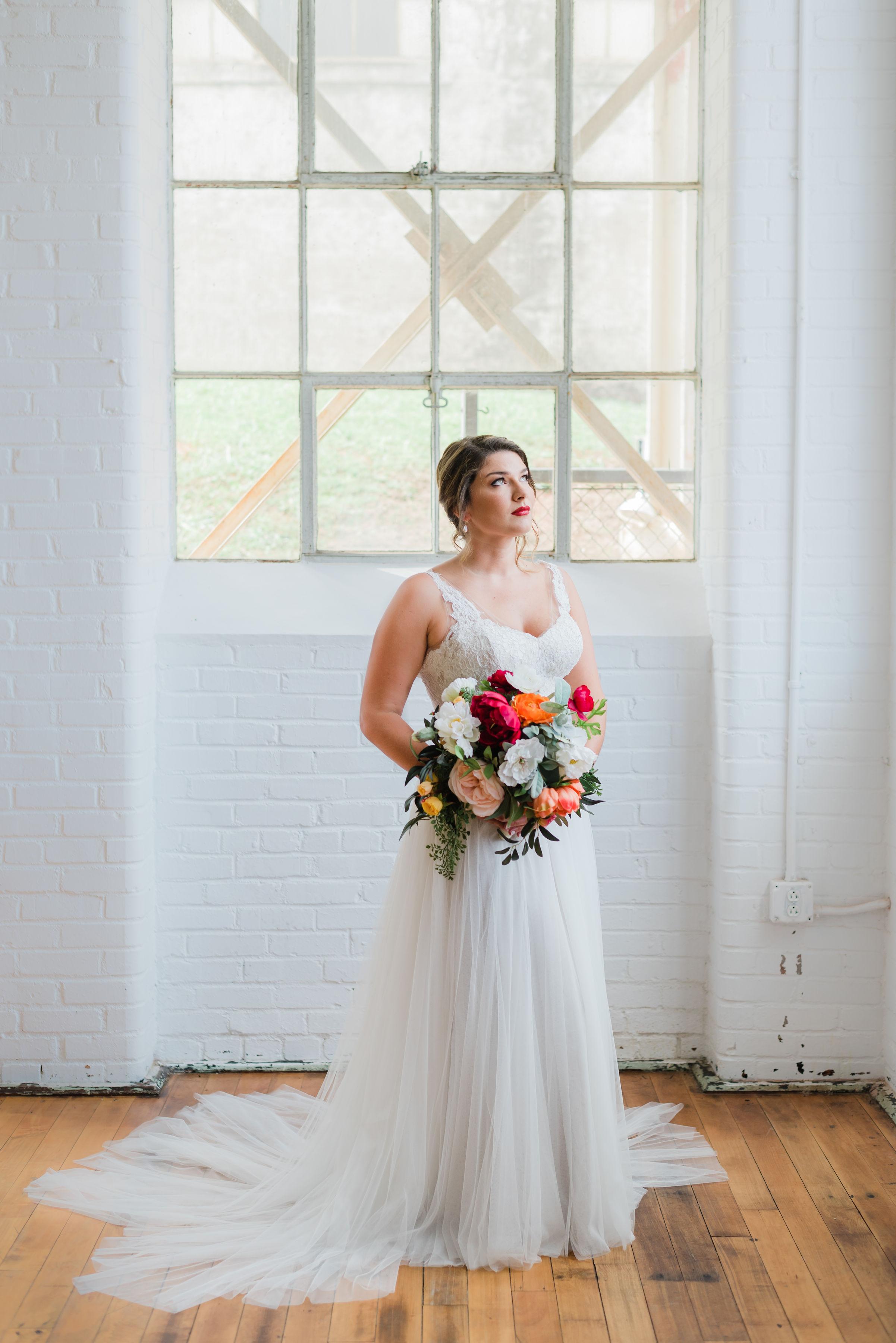 TaylorAdams_bridals-1.jpg