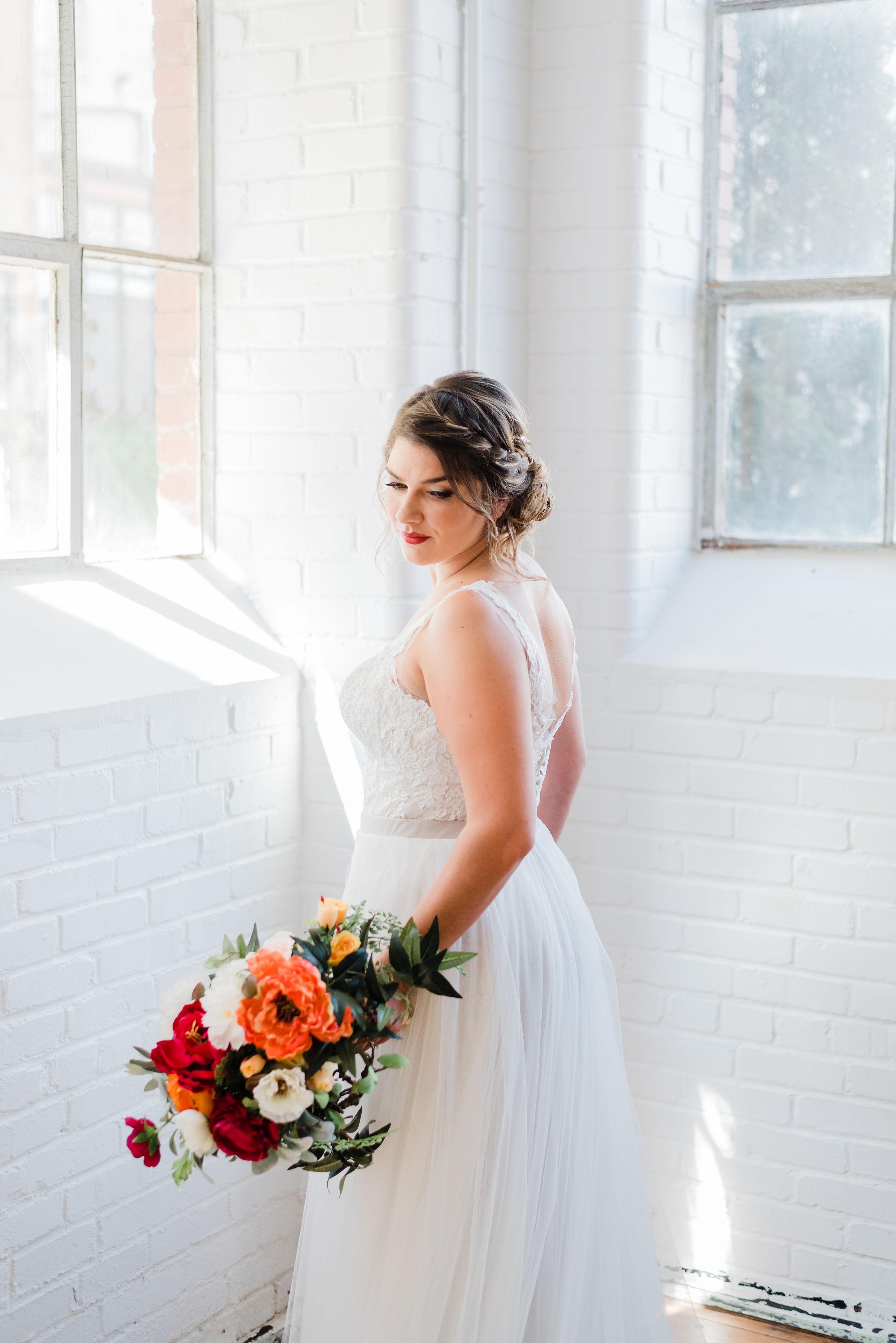 TaylorAdams_bridals-50.jpg