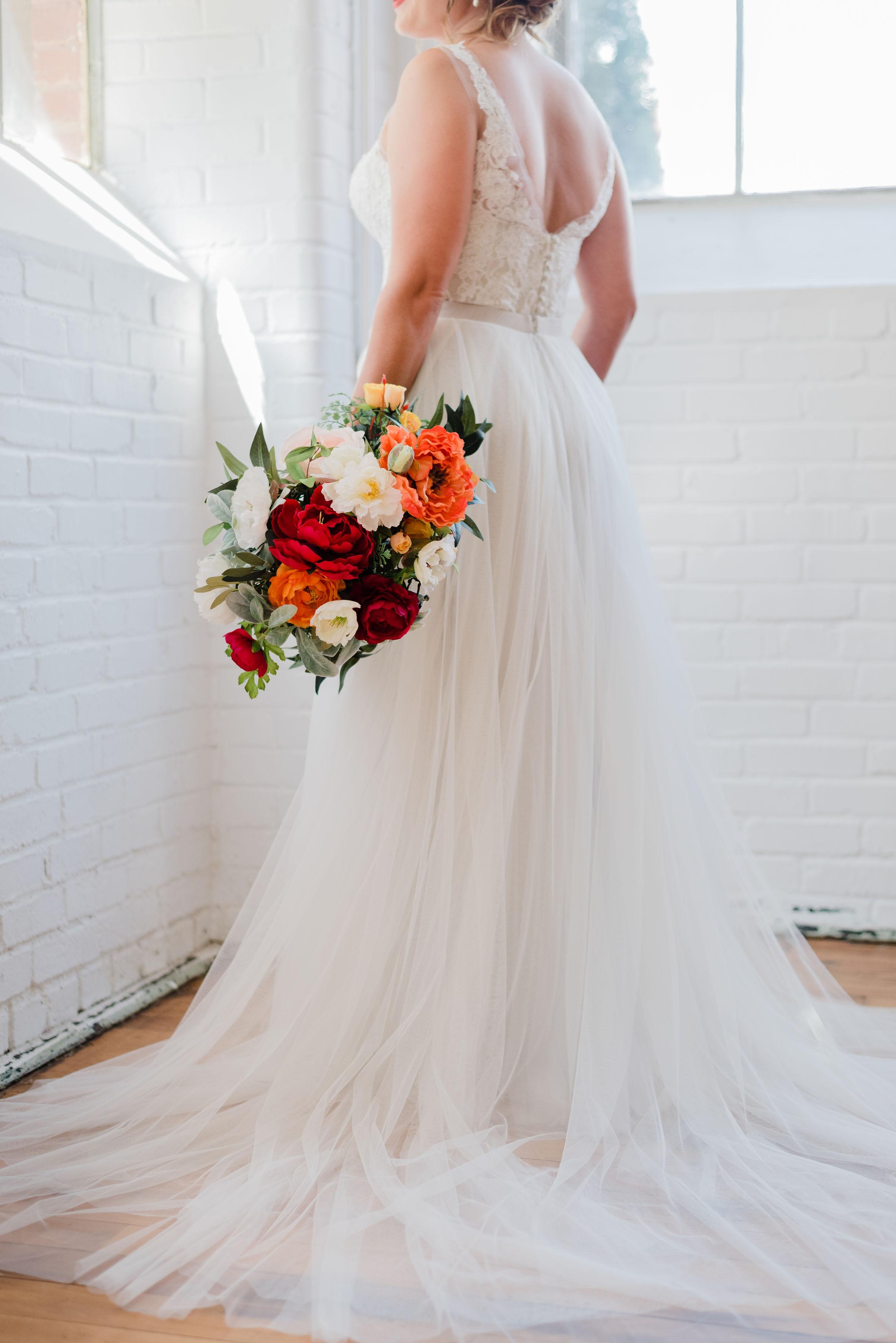 TaylorAdams_bridals-45.jpg