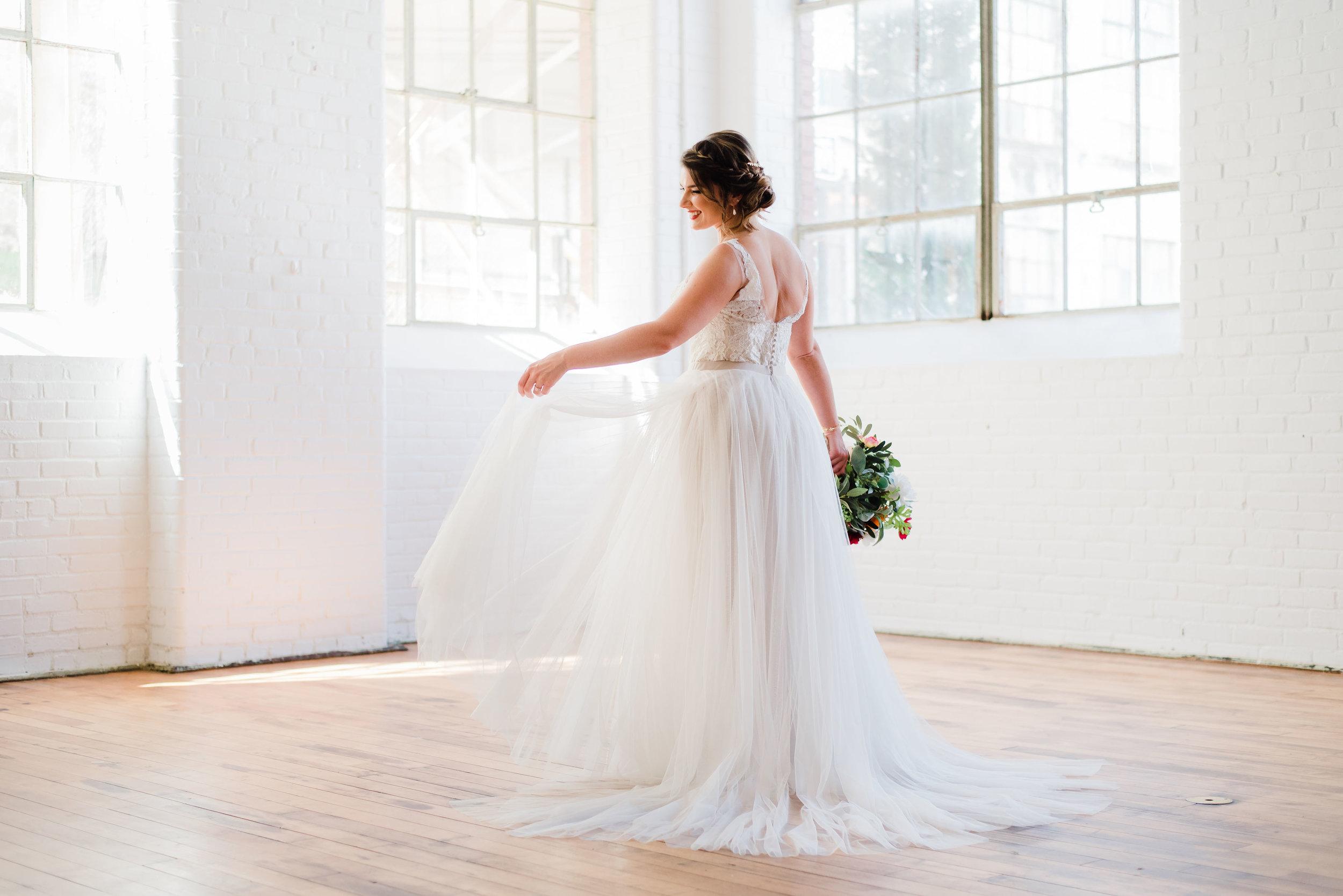 TaylorAdams_bridals-61.jpg