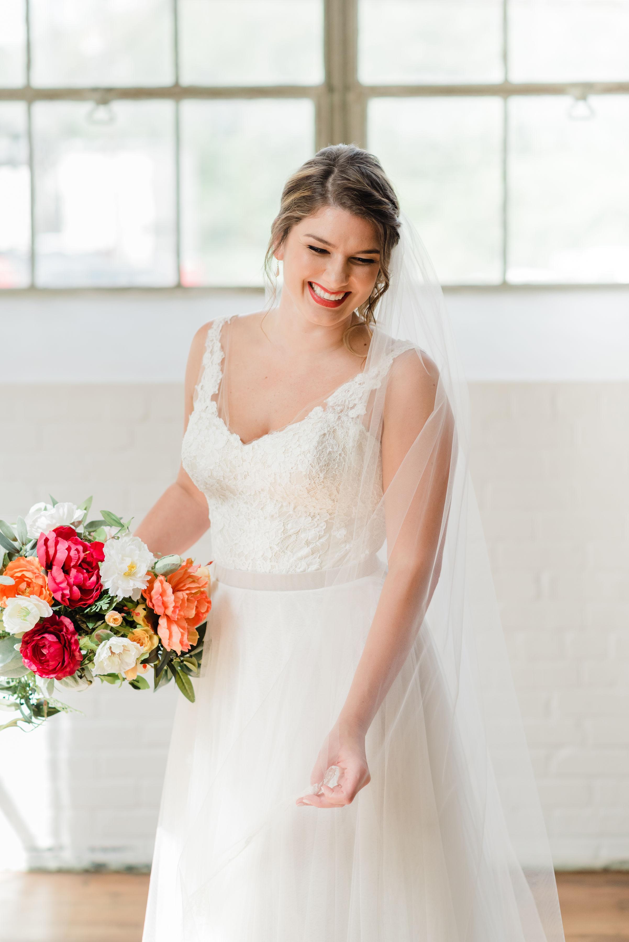 TaylorAdams_bridals-80.jpg