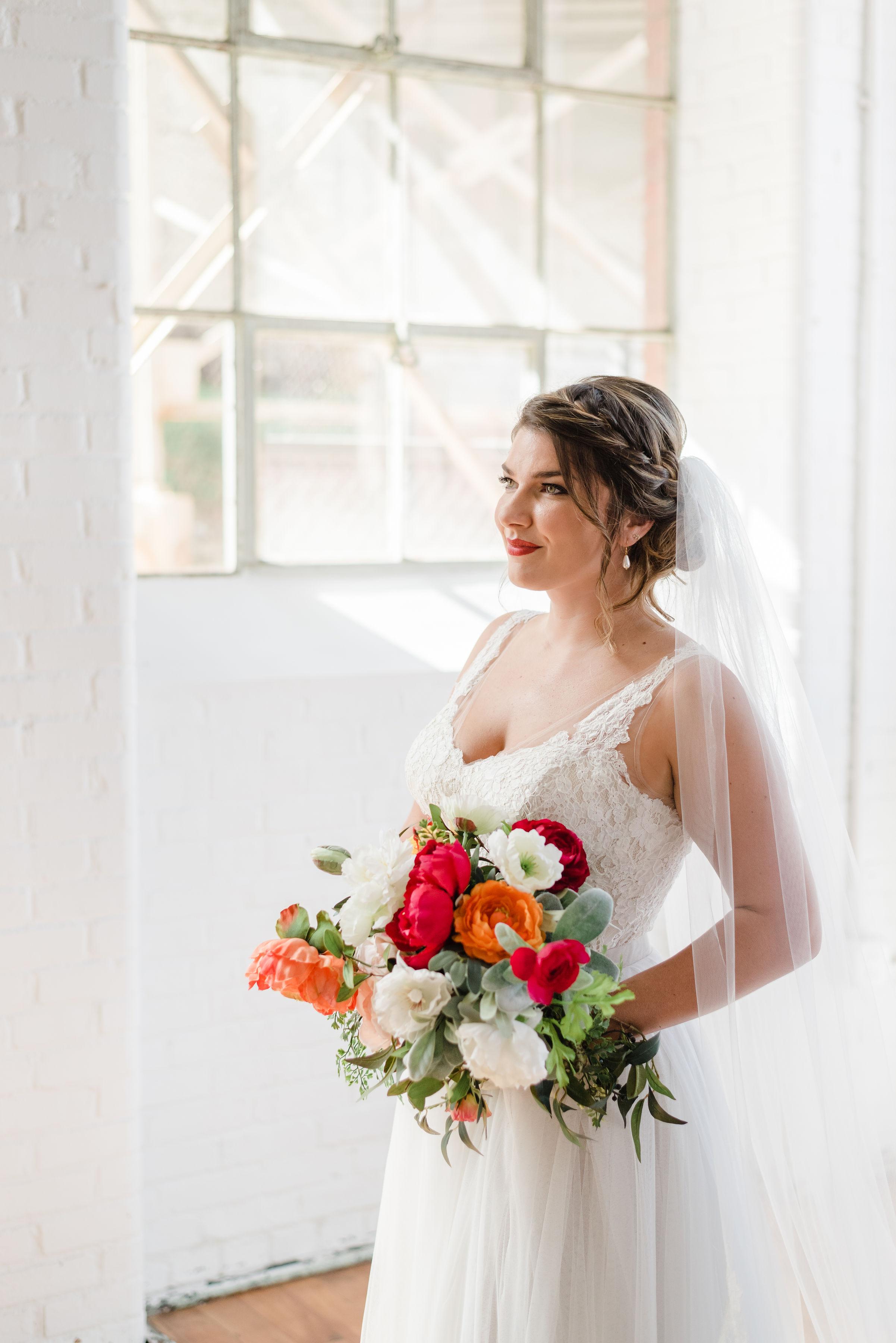 TaylorAdams_bridals-69.jpg
