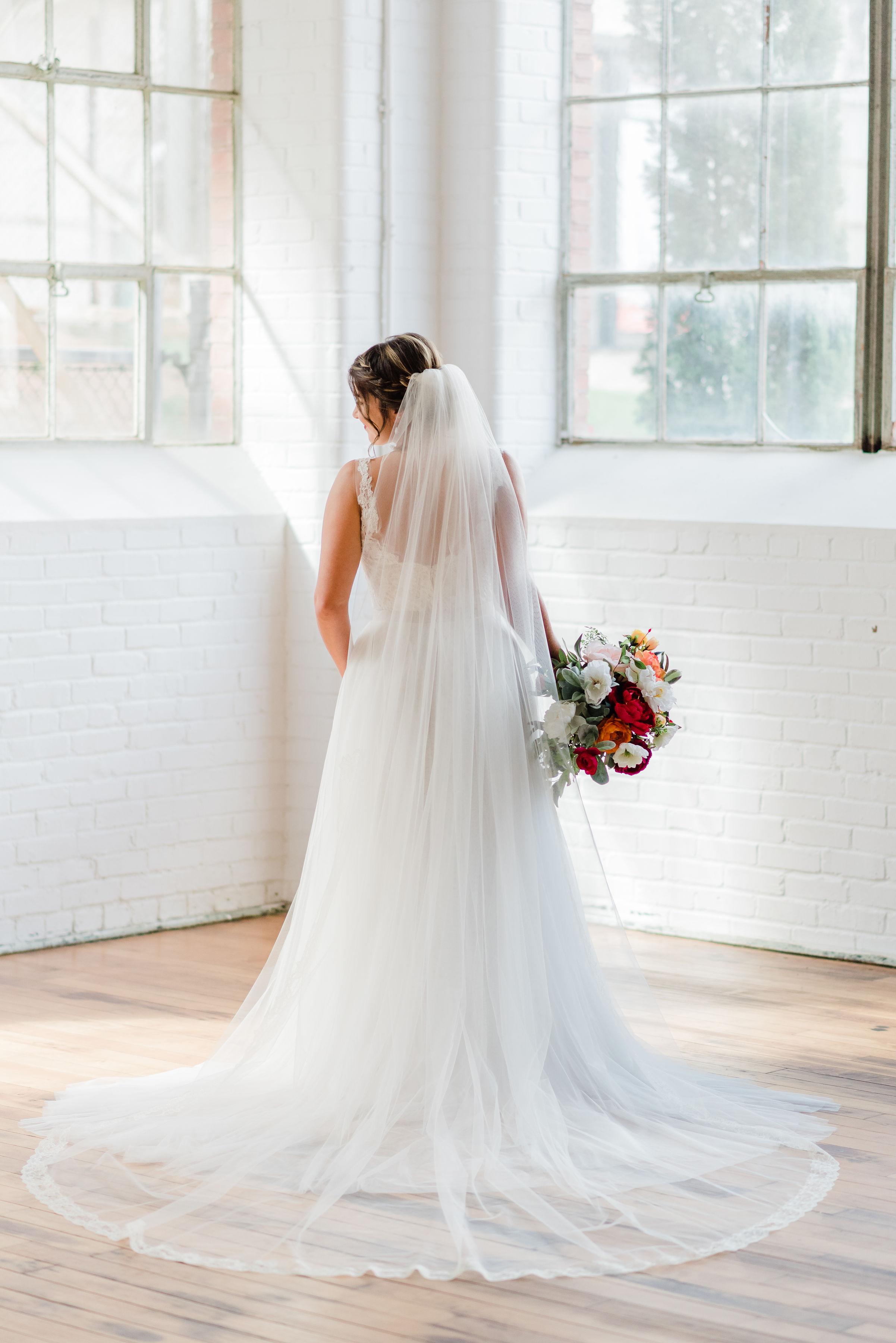TaylorAdams_bridals-99.jpg