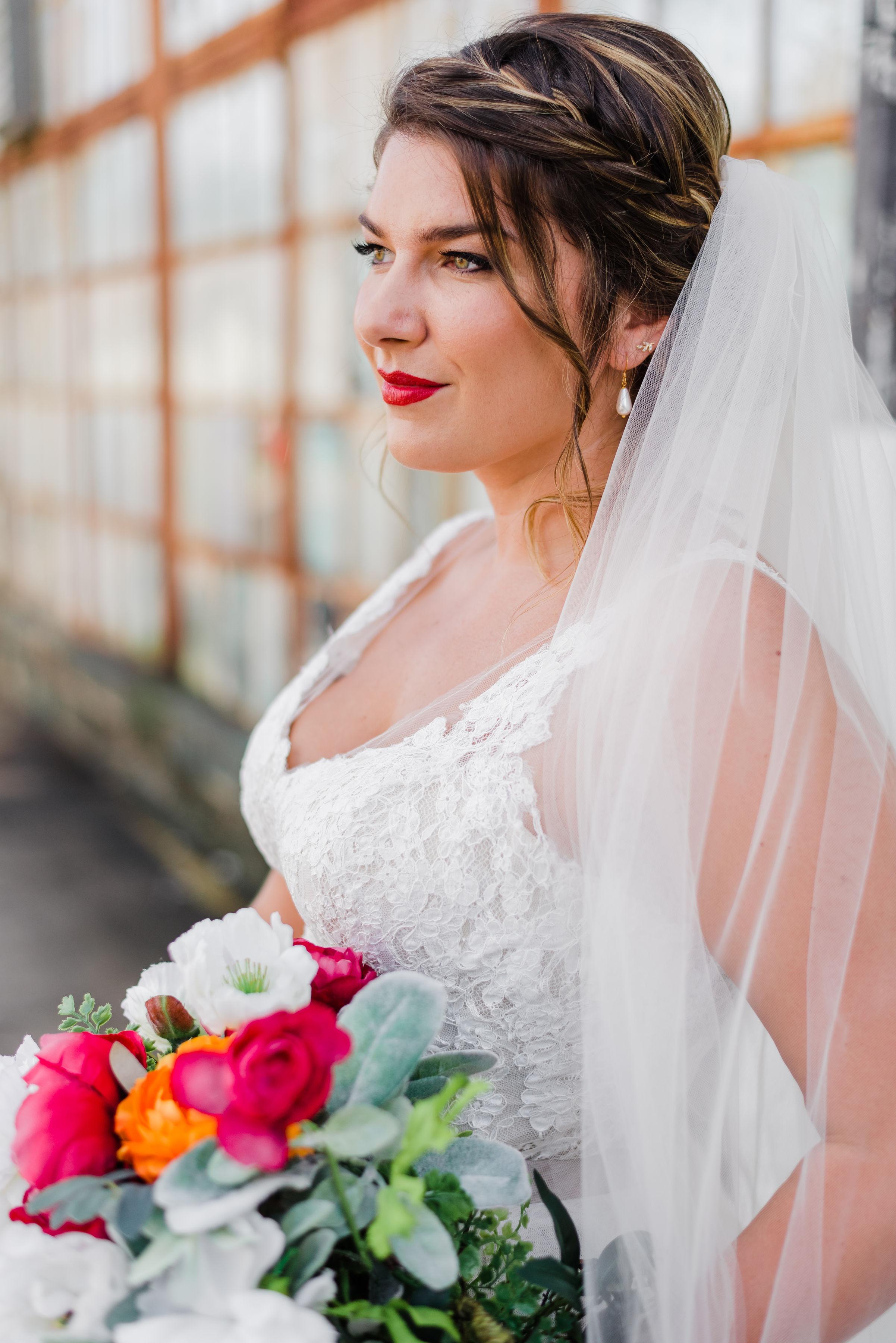 TaylorAdams_bridals-122.jpg