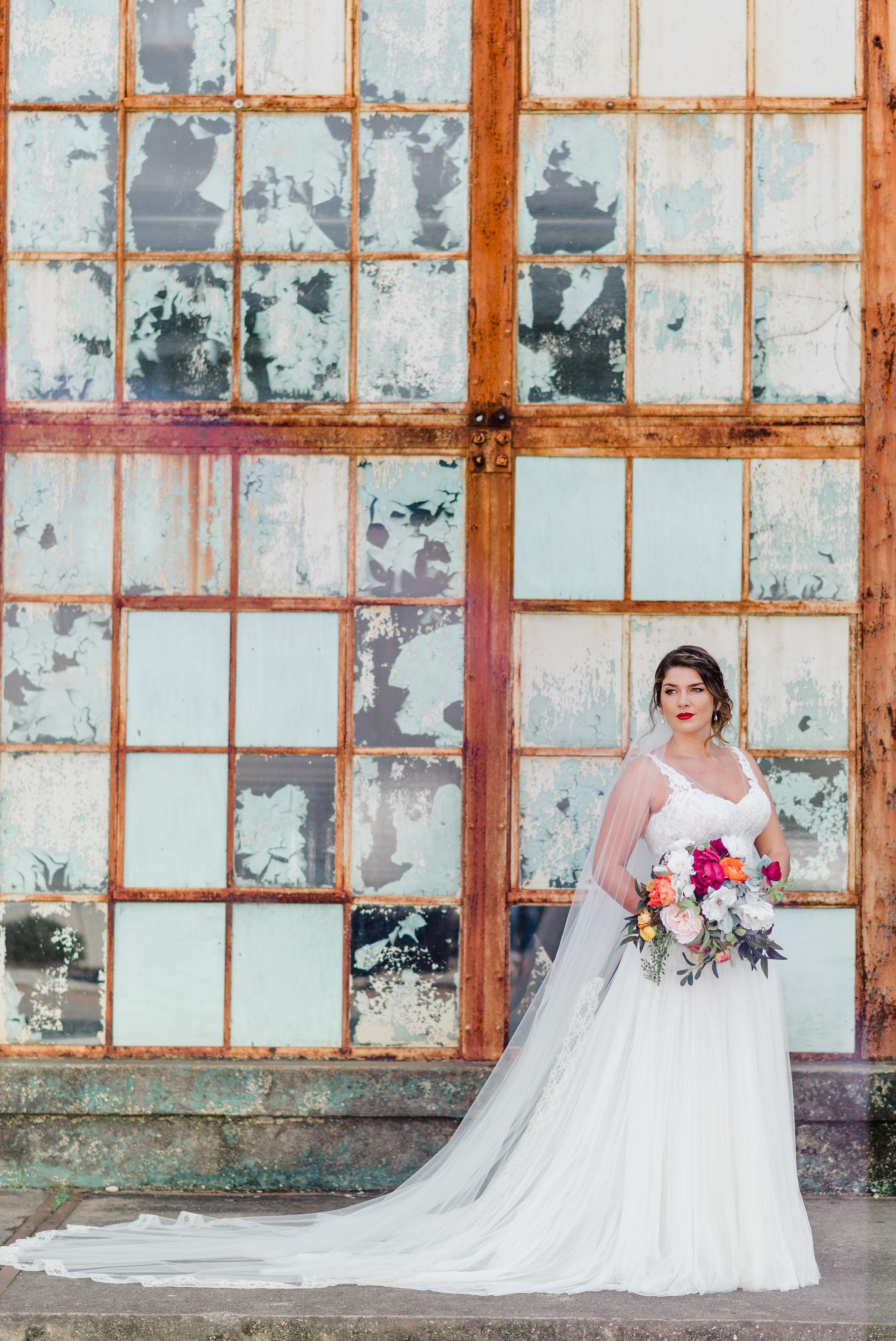 TaylorAdams_bridals-108.jpg