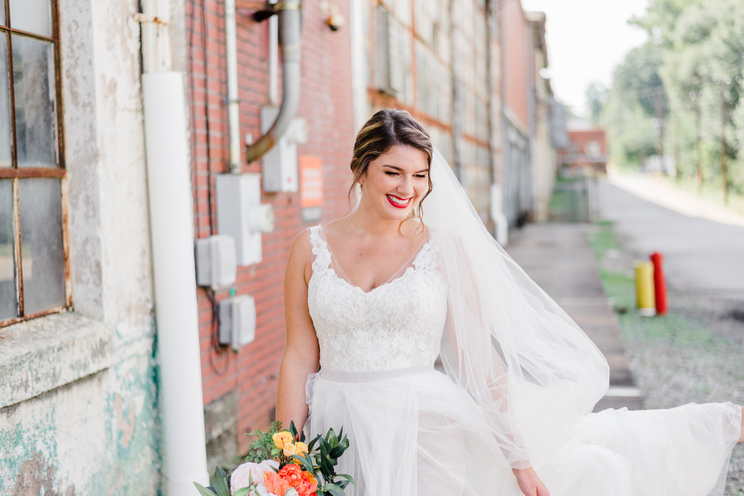 TaylorAdams_bridals-131.jpg