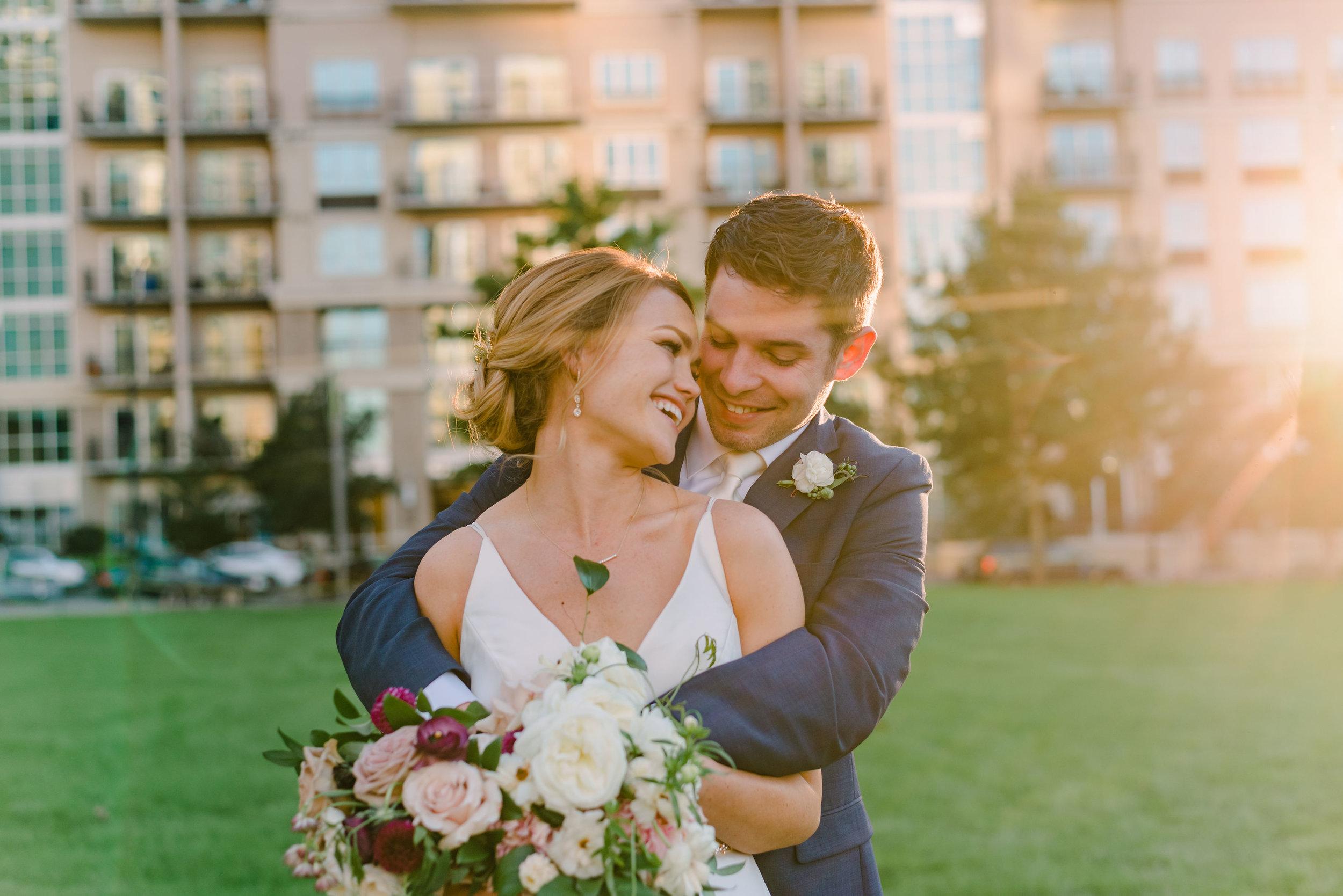 Hazelton_Wedding-459.jpg
