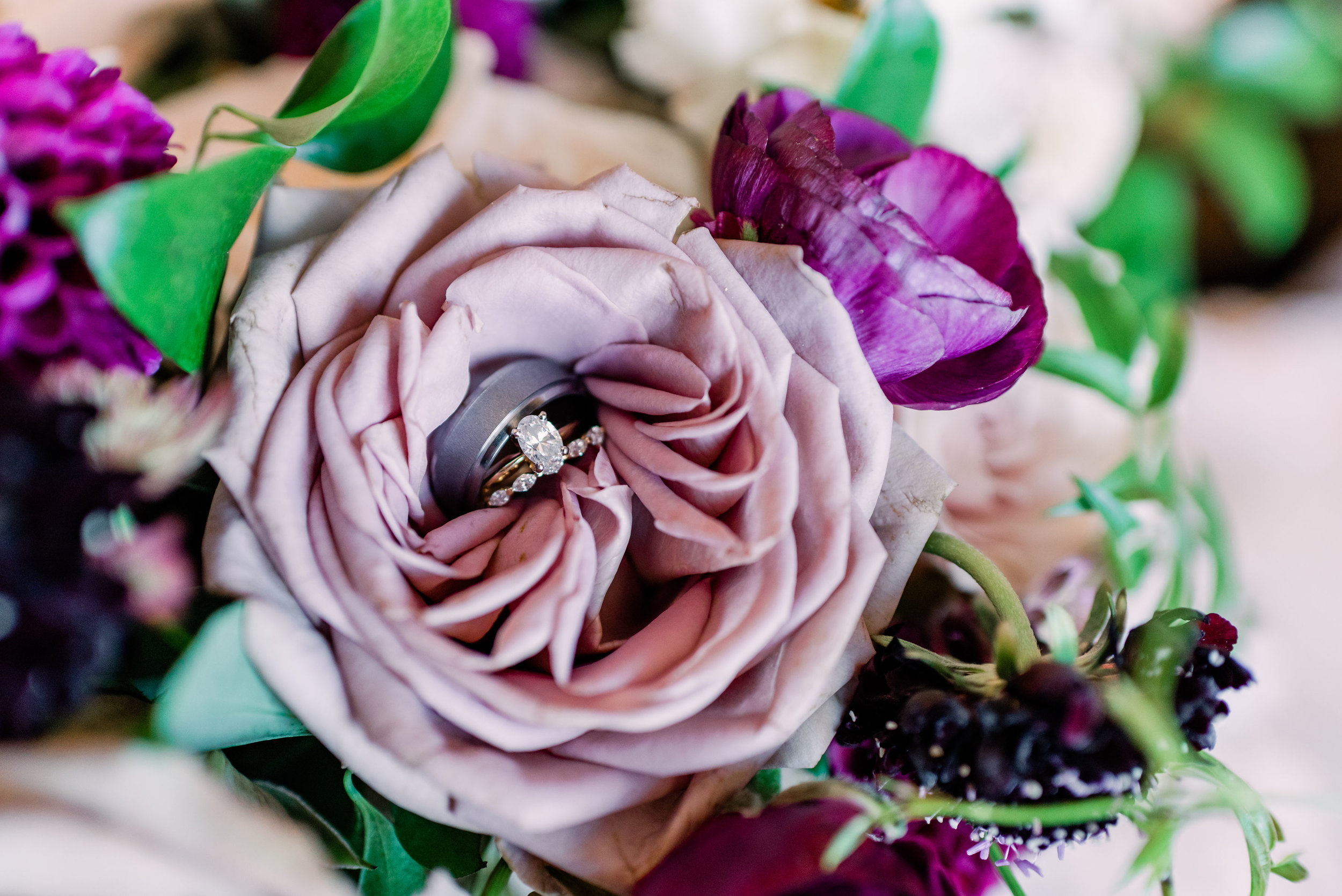Hazelton_Wedding-14.jpg