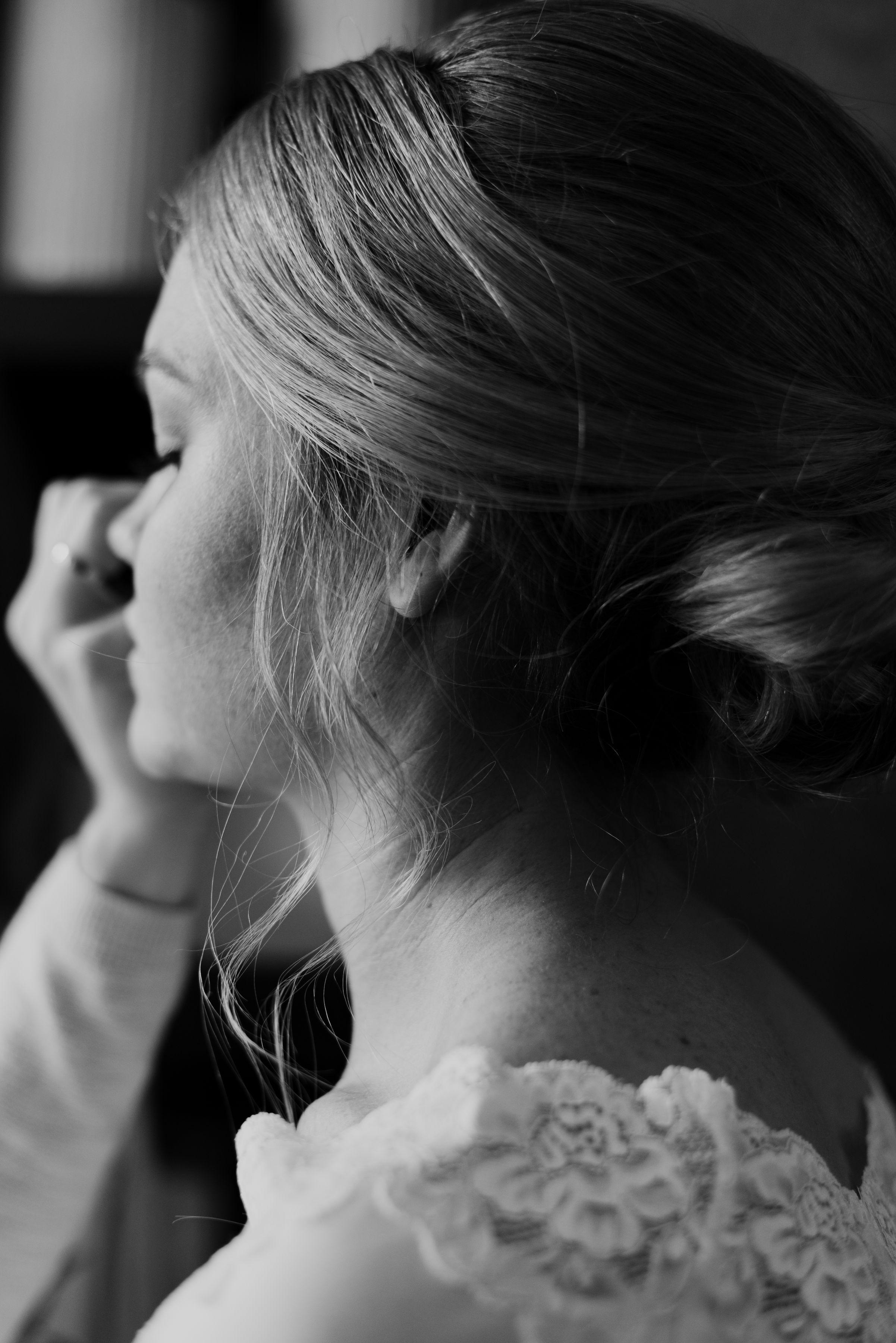 Hazelton_Wedding-12.jpg