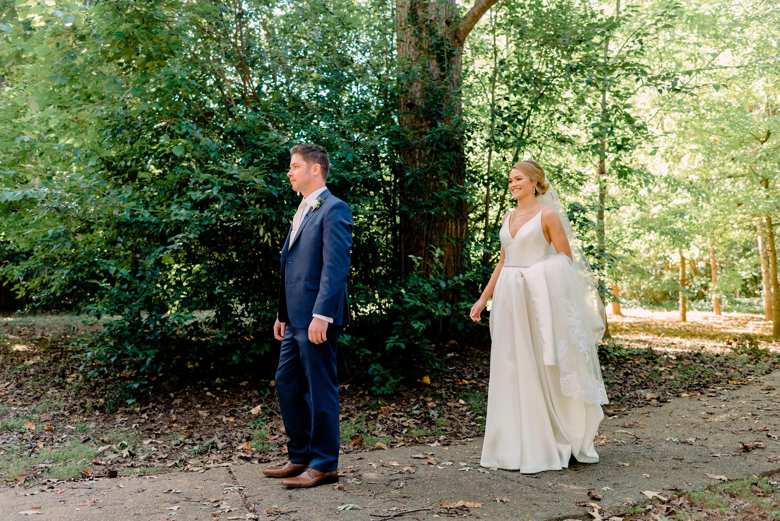 Hazelton_Wedding-89.jpg