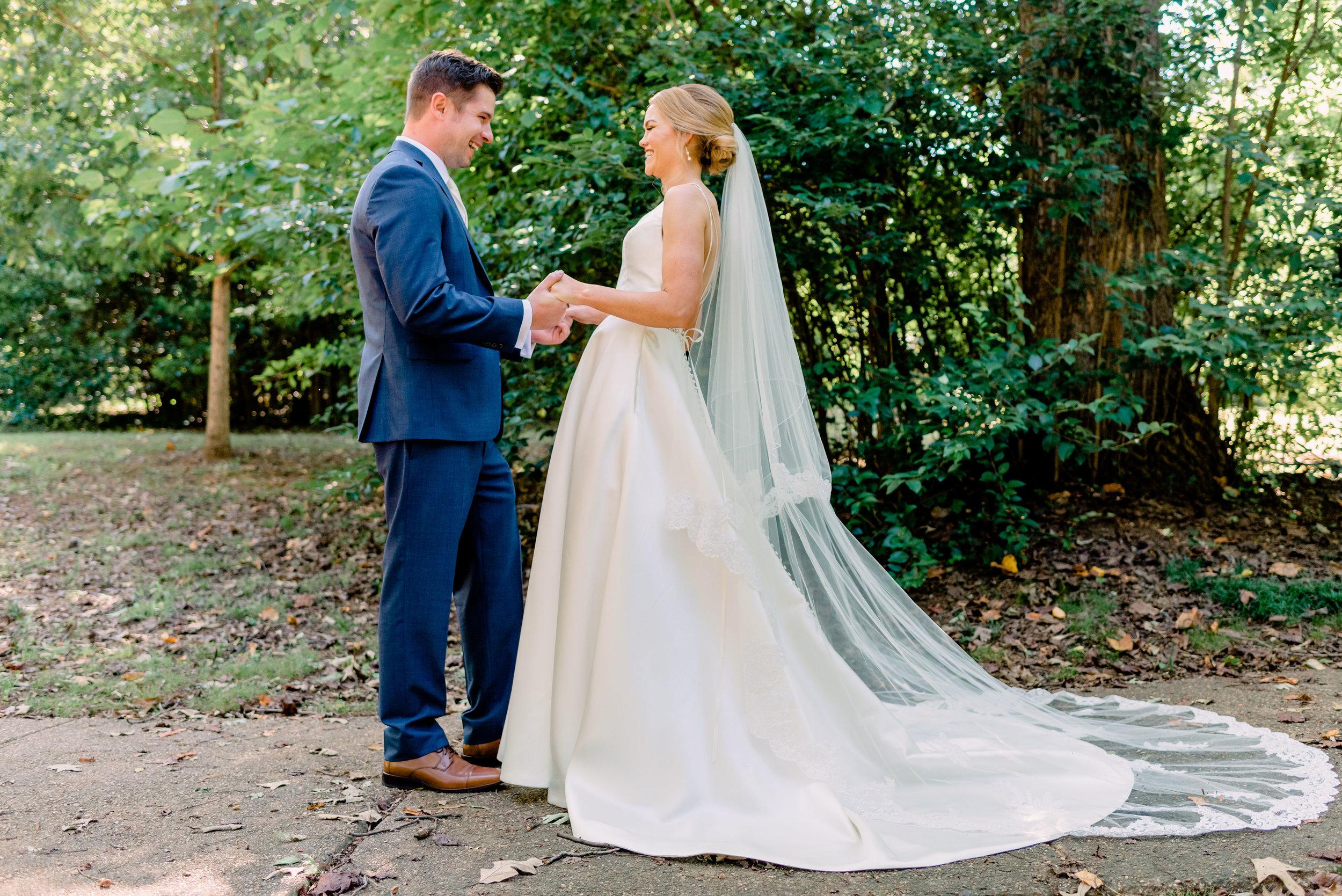 Hazelton_Wedding-117.jpg