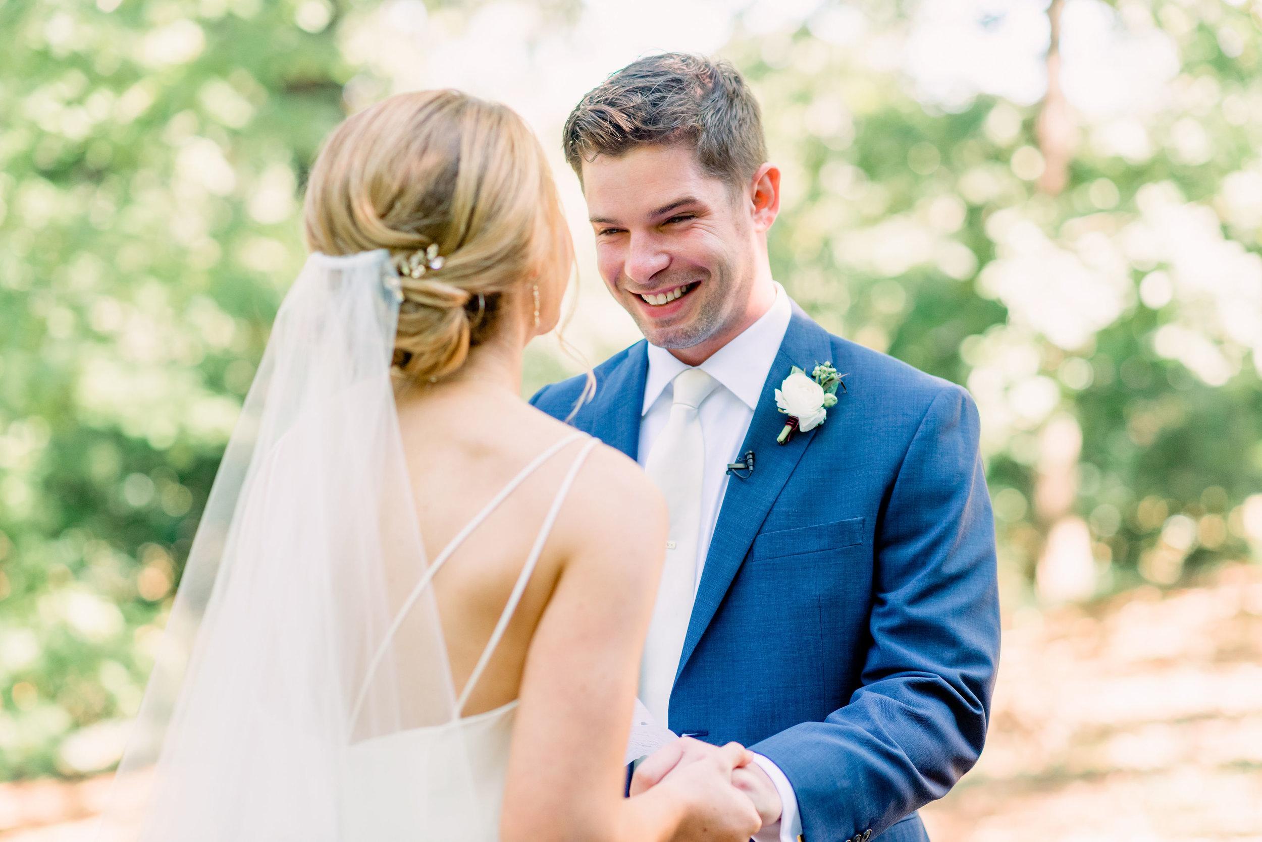 Hazelton_Wedding-138.jpg