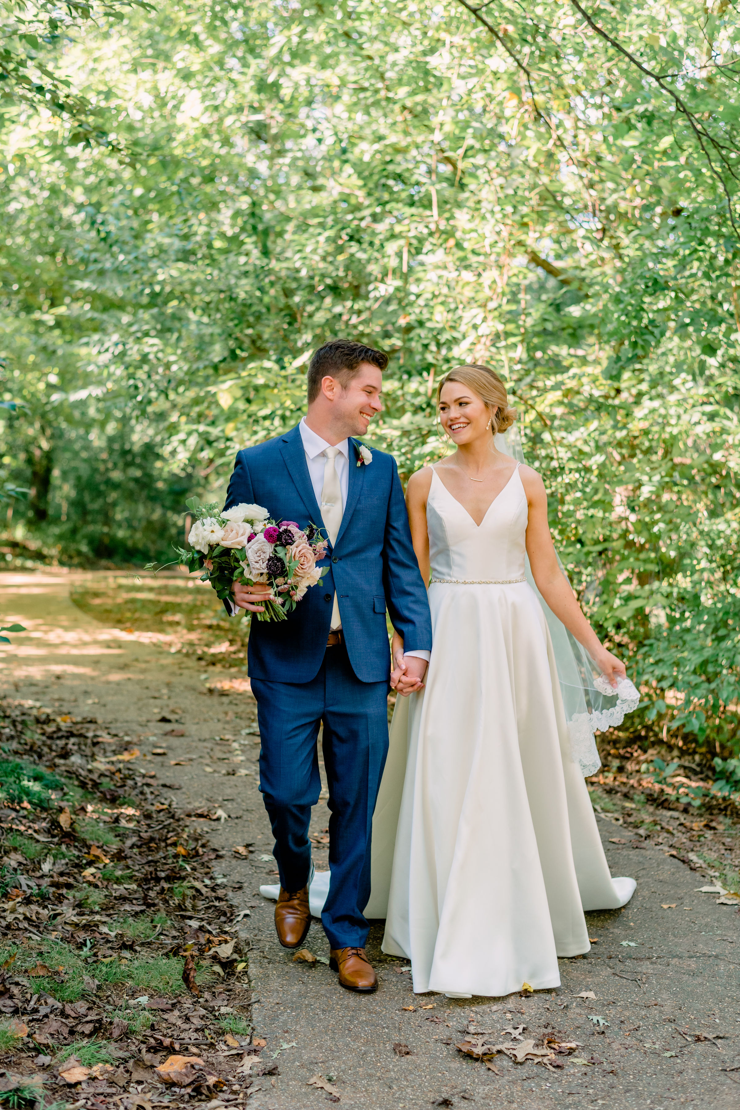 Hazelton_Wedding-174.jpg