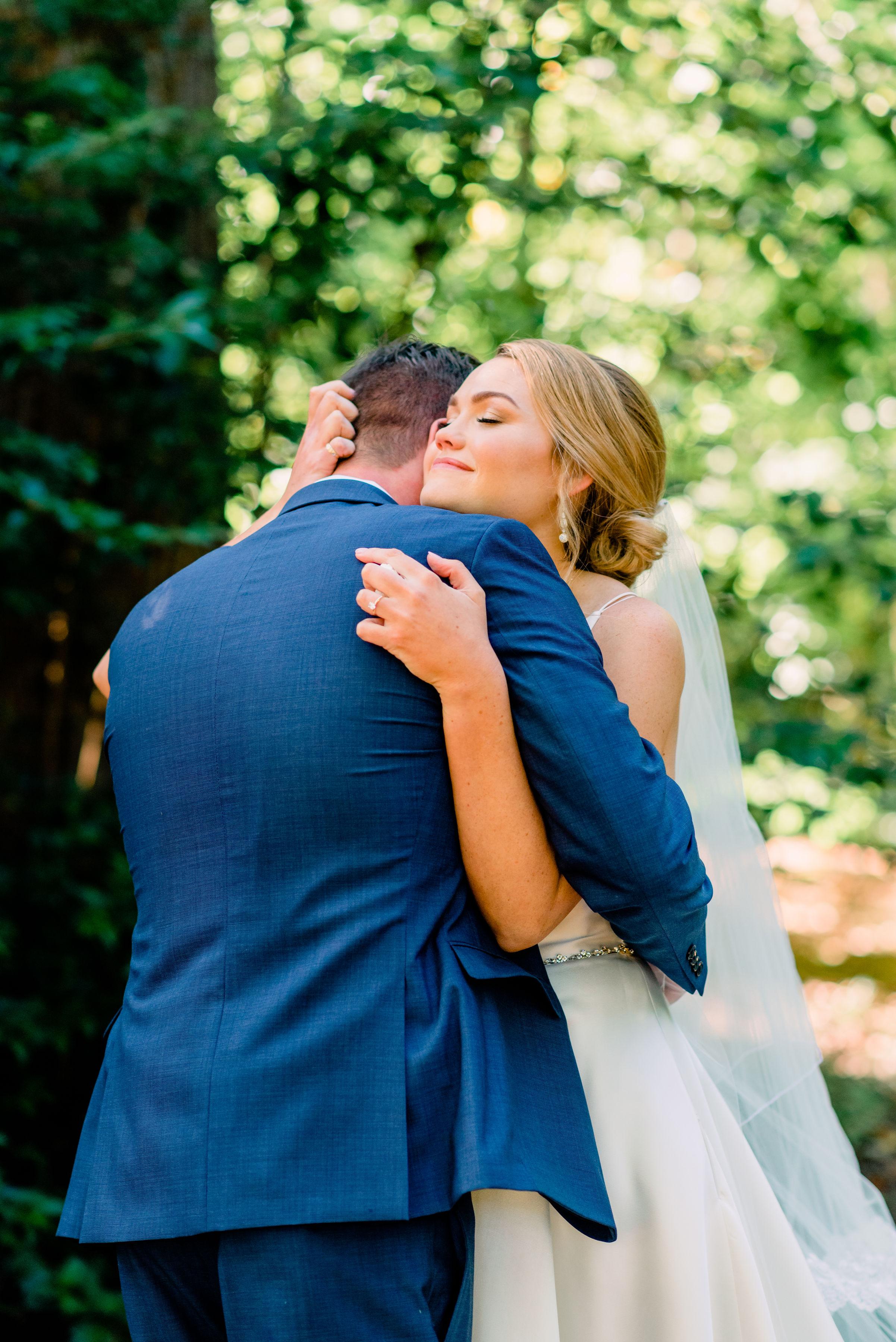 Hazelton_Wedding-151.jpg