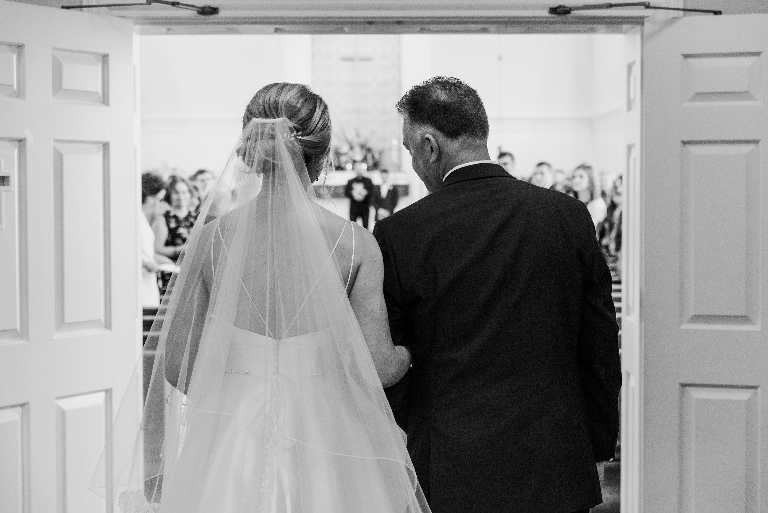 Hazelton_Wedding-236.jpg