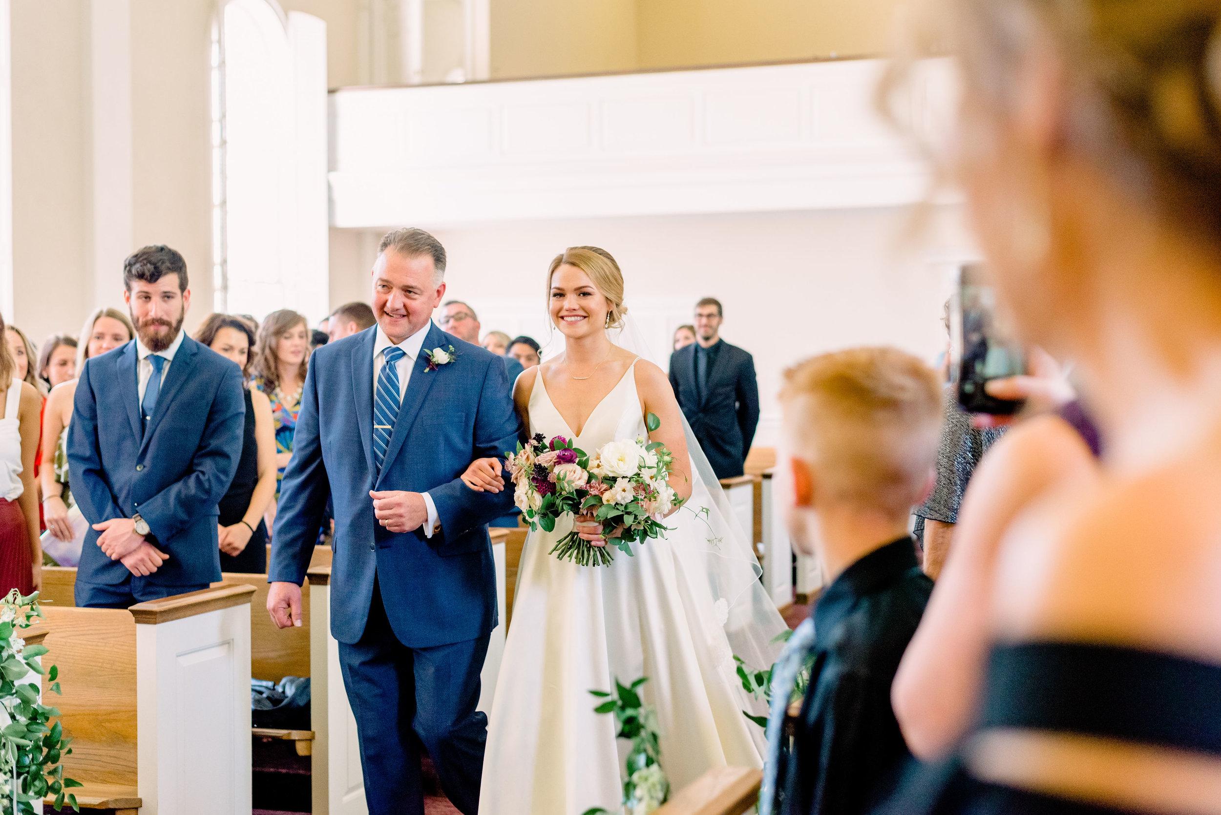 Hazelton_Wedding-245.jpg
