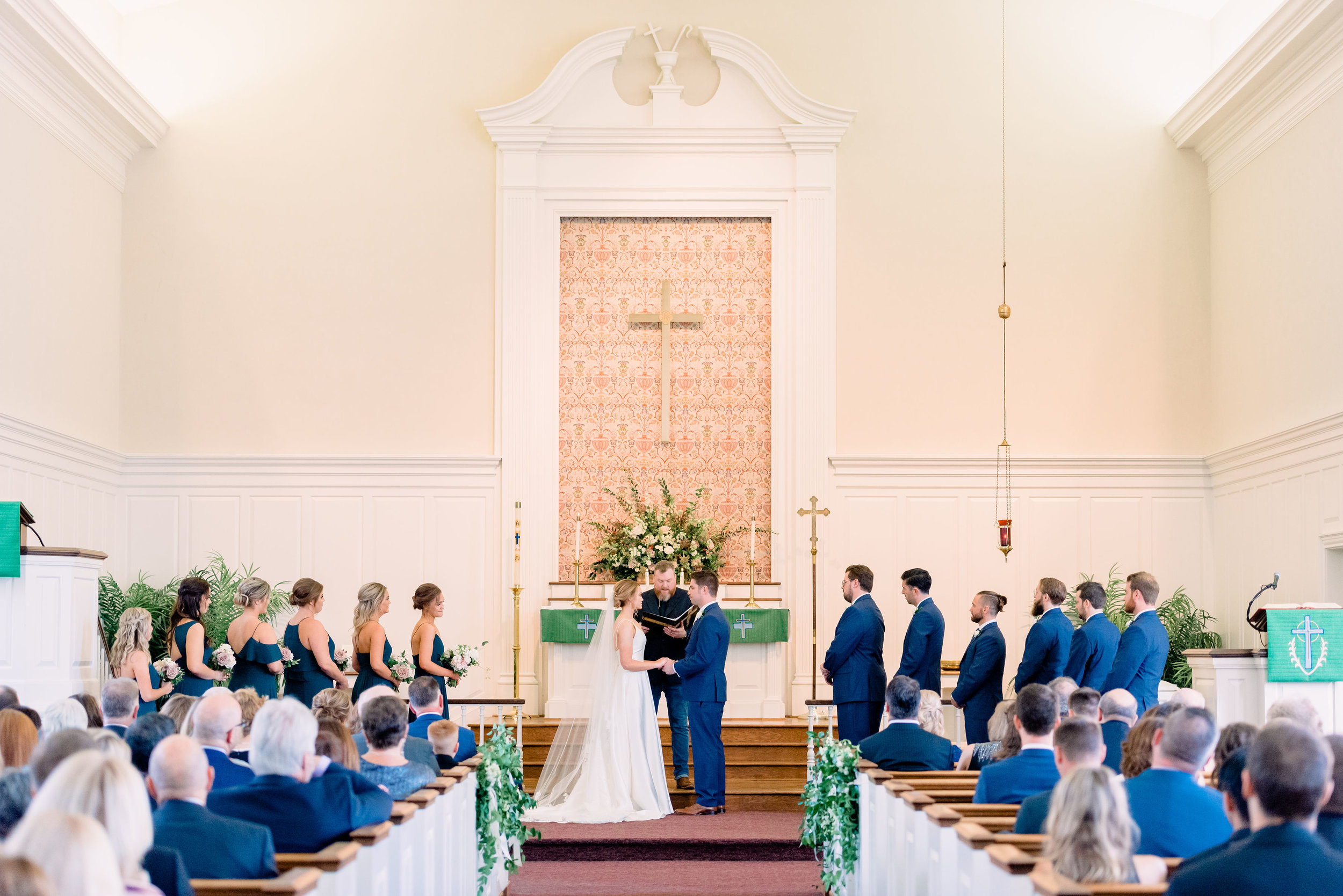 Hazelton_Wedding-260.jpg