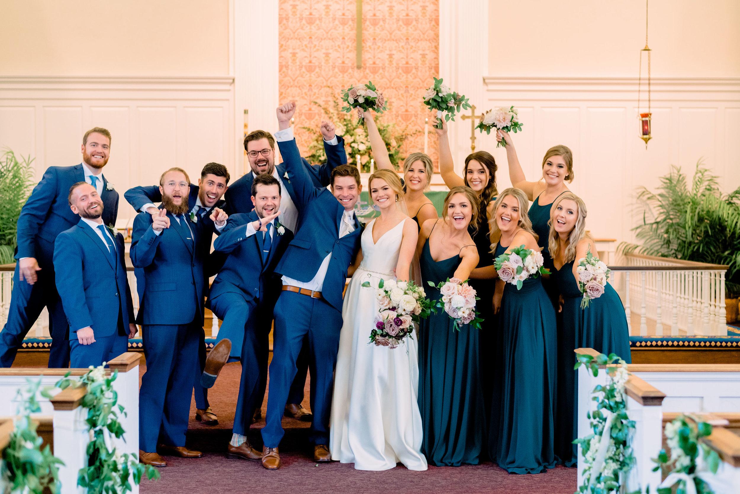 Hazelton_Wedding-376.jpg