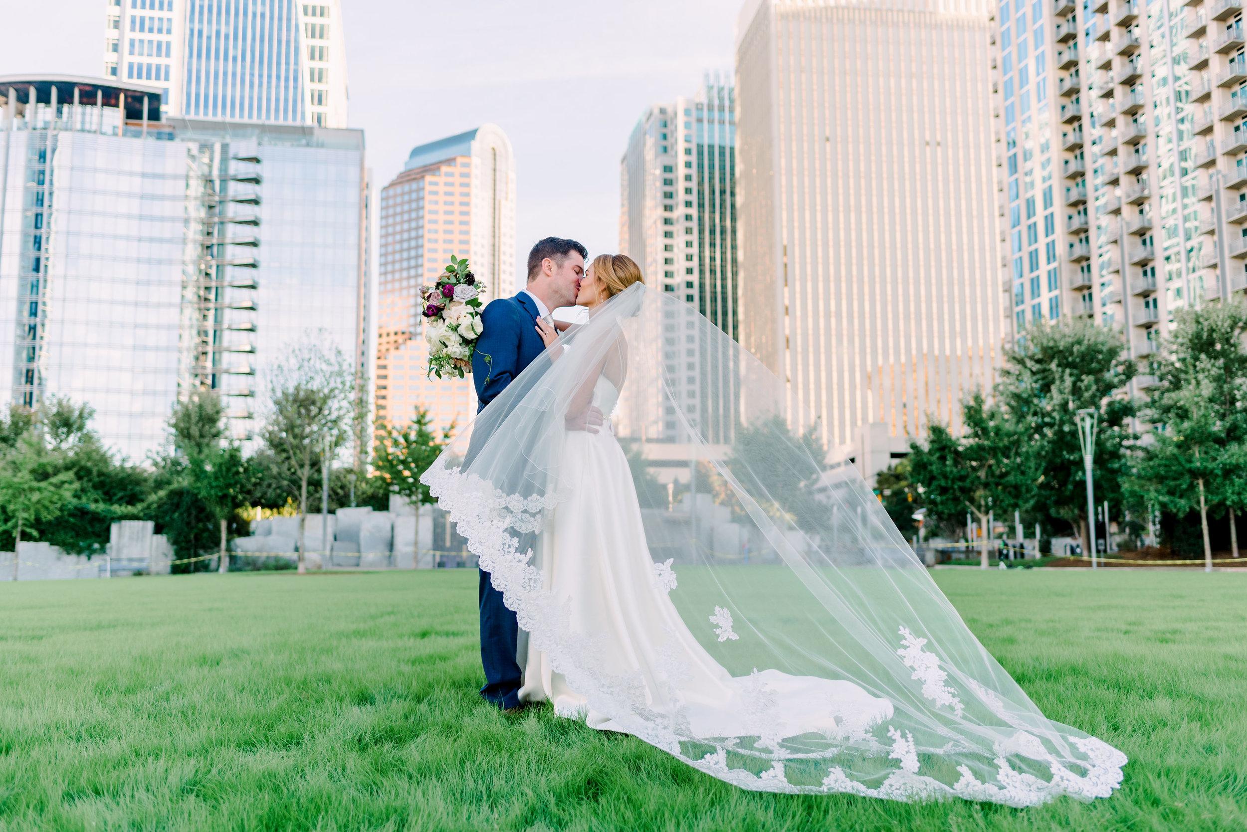 Hazelton_Wedding-391.jpg