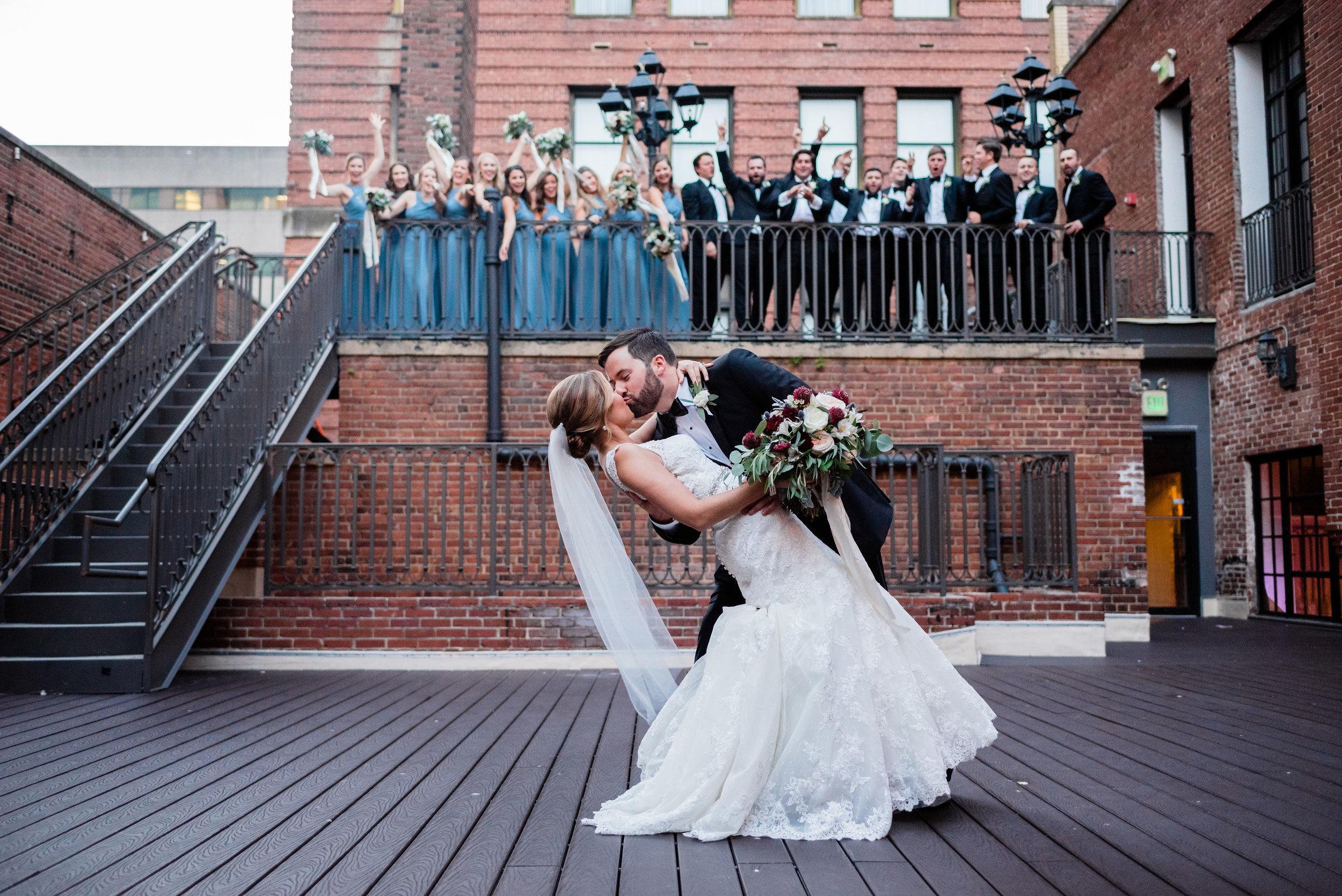 Darden_Wedding-430.jpg