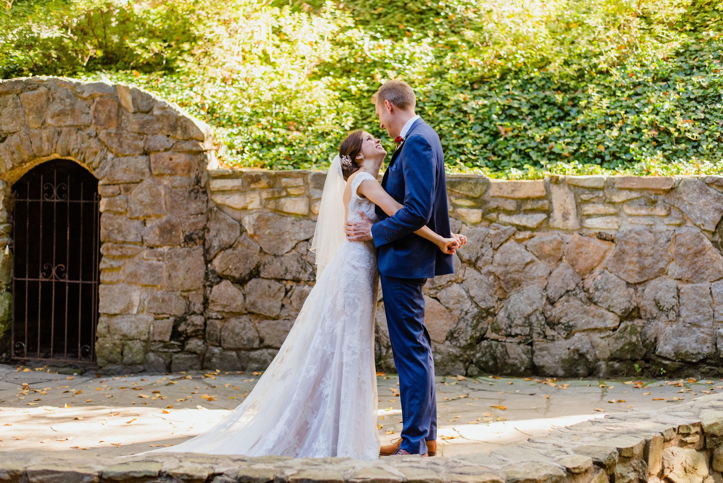 Rockwell_Wedding-123.jpg