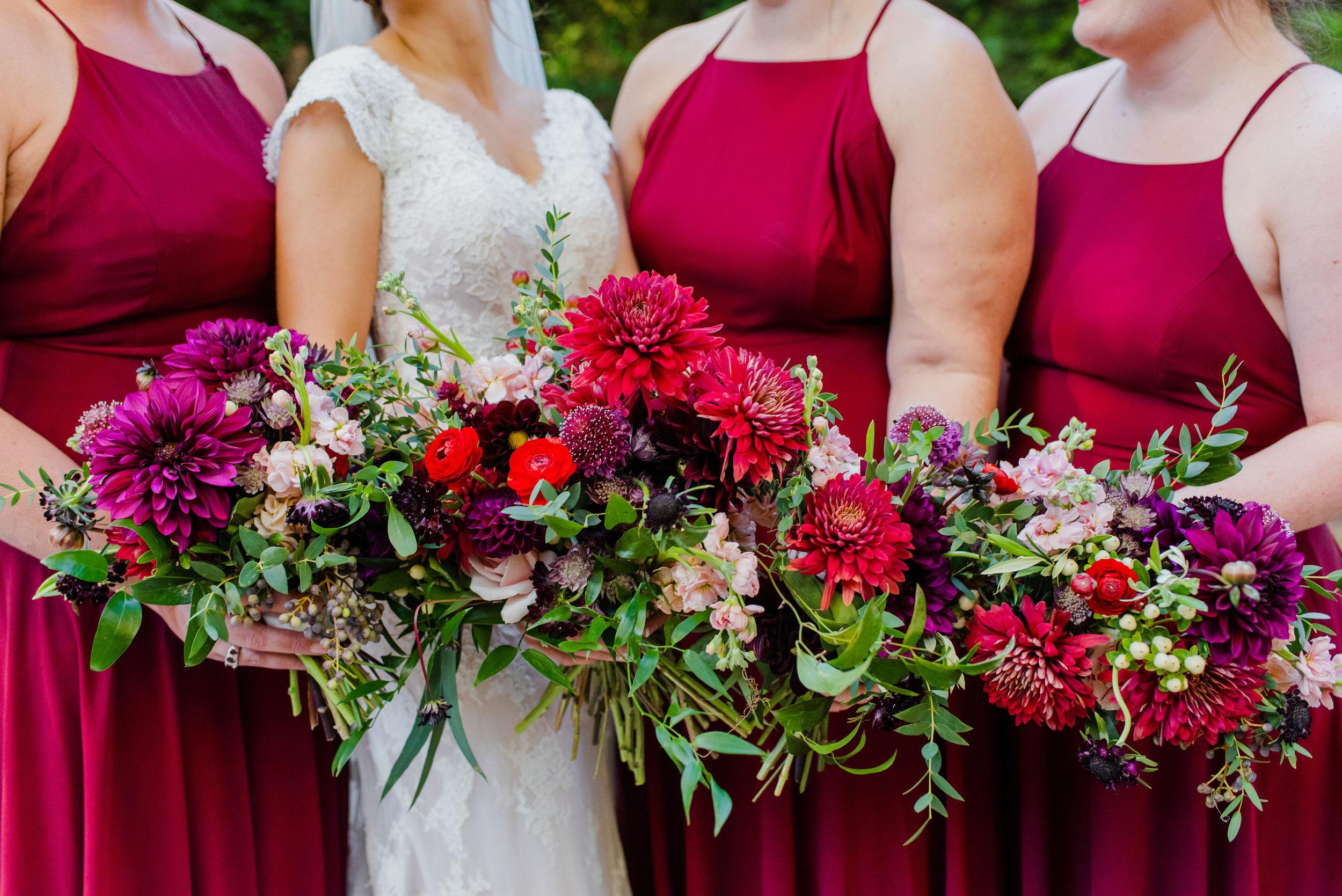 Rockwell_Wedding-229.jpg