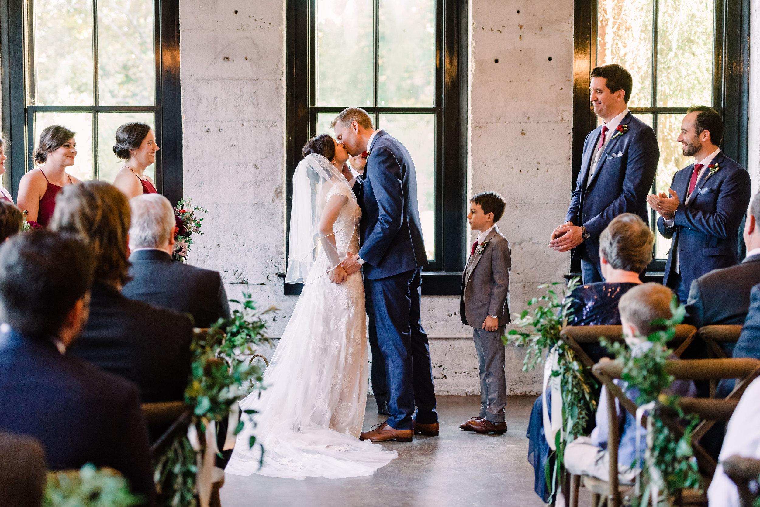 Rockwell_Wedding-334.jpg